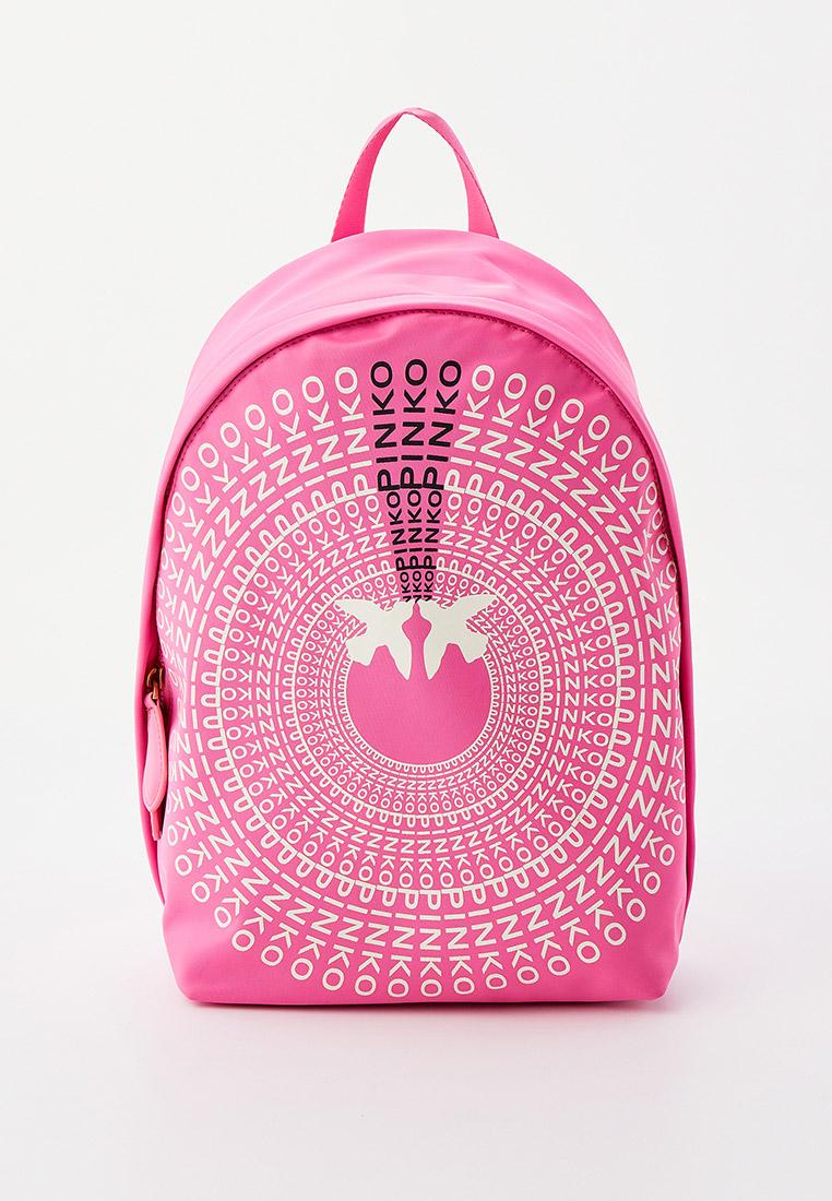 Городской рюкзак Pinko (Пинко) Рюкзак Pinko