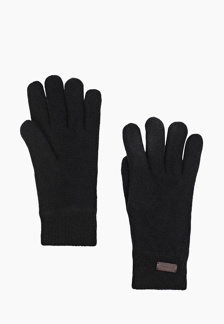 Мужские перчатки Barbour (Барбур) Перчатки Barbour