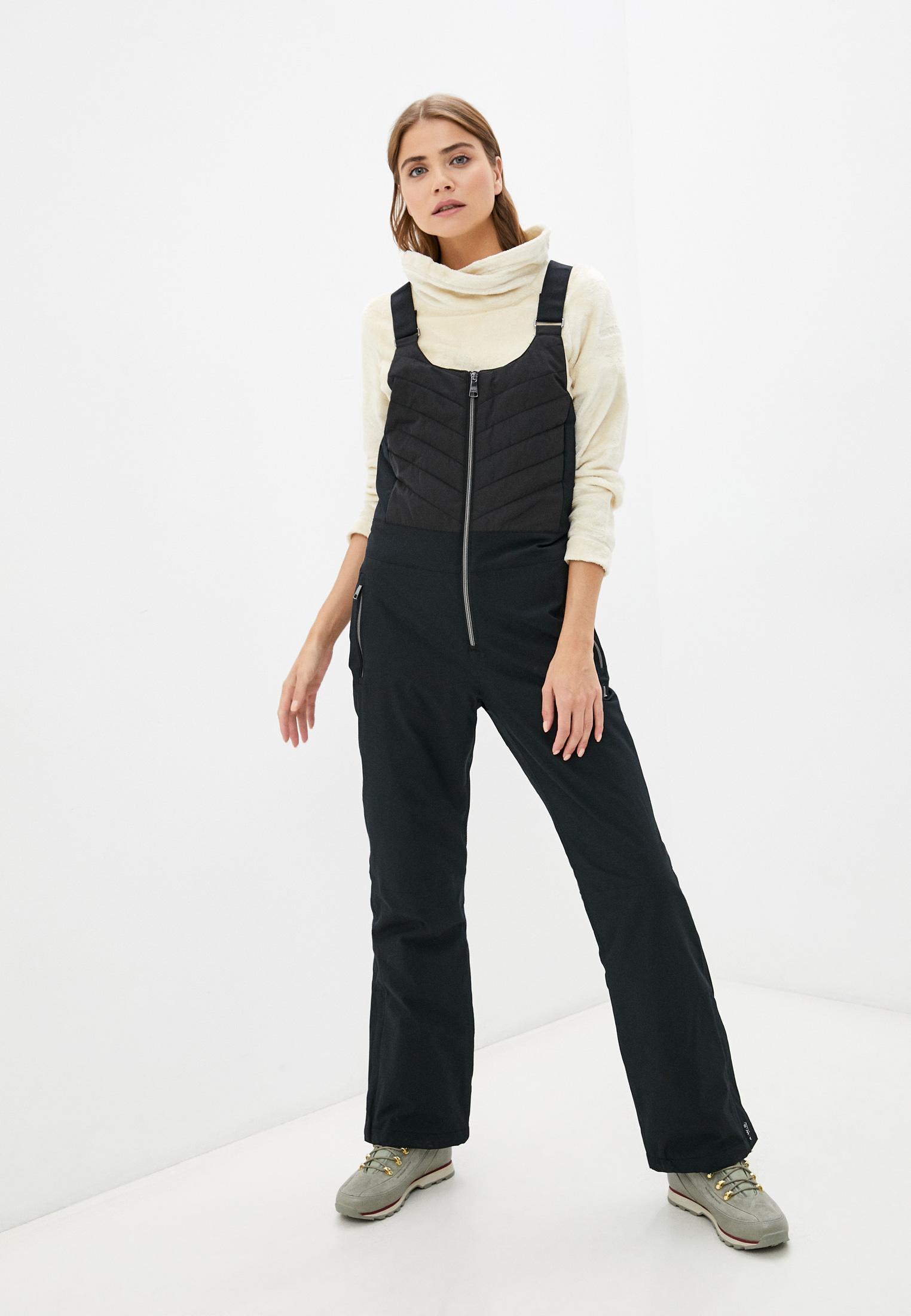 Женские брюки Luhta (Лухта) 838713364LV