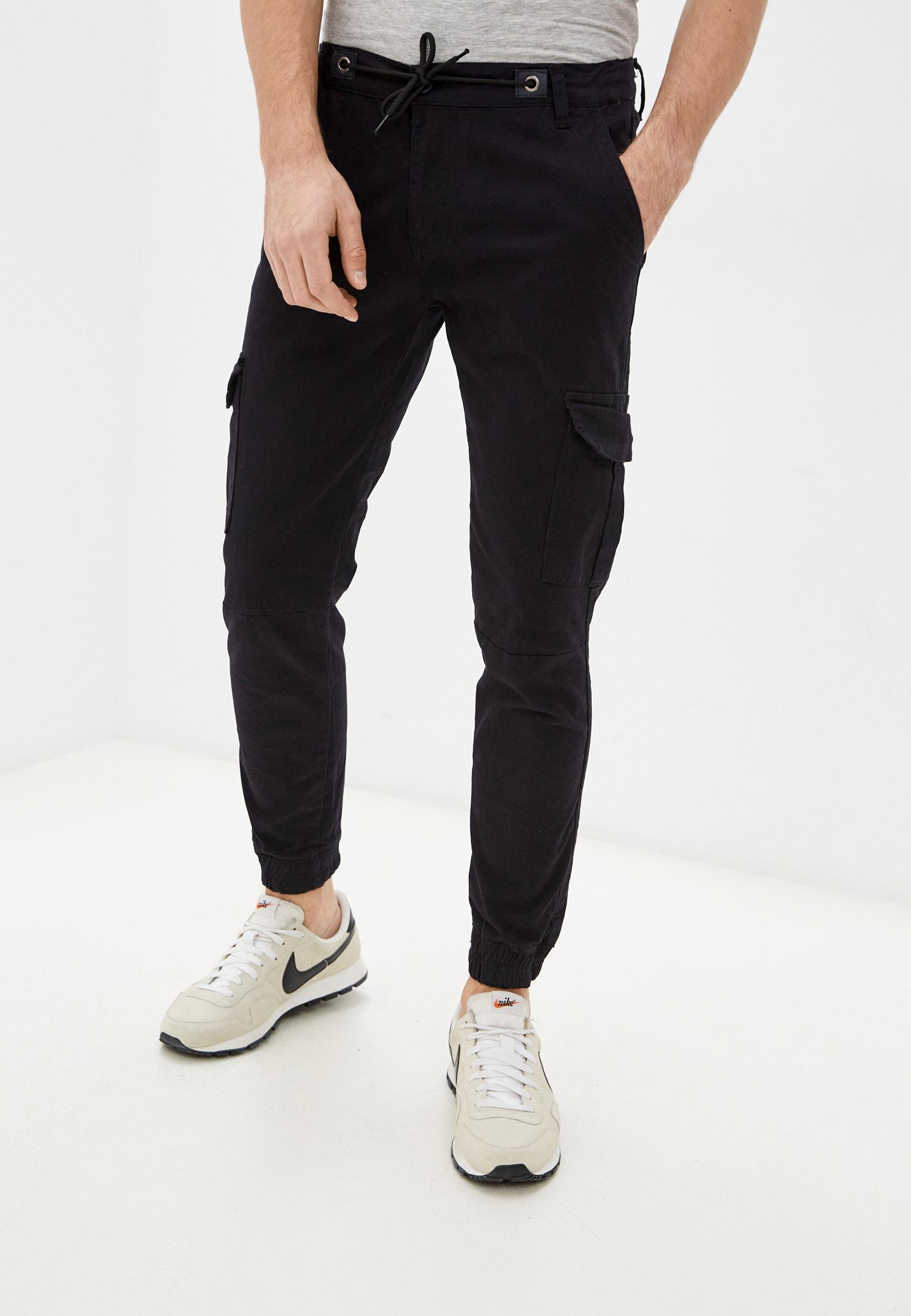 Мужские спортивные брюки Dali 1569B