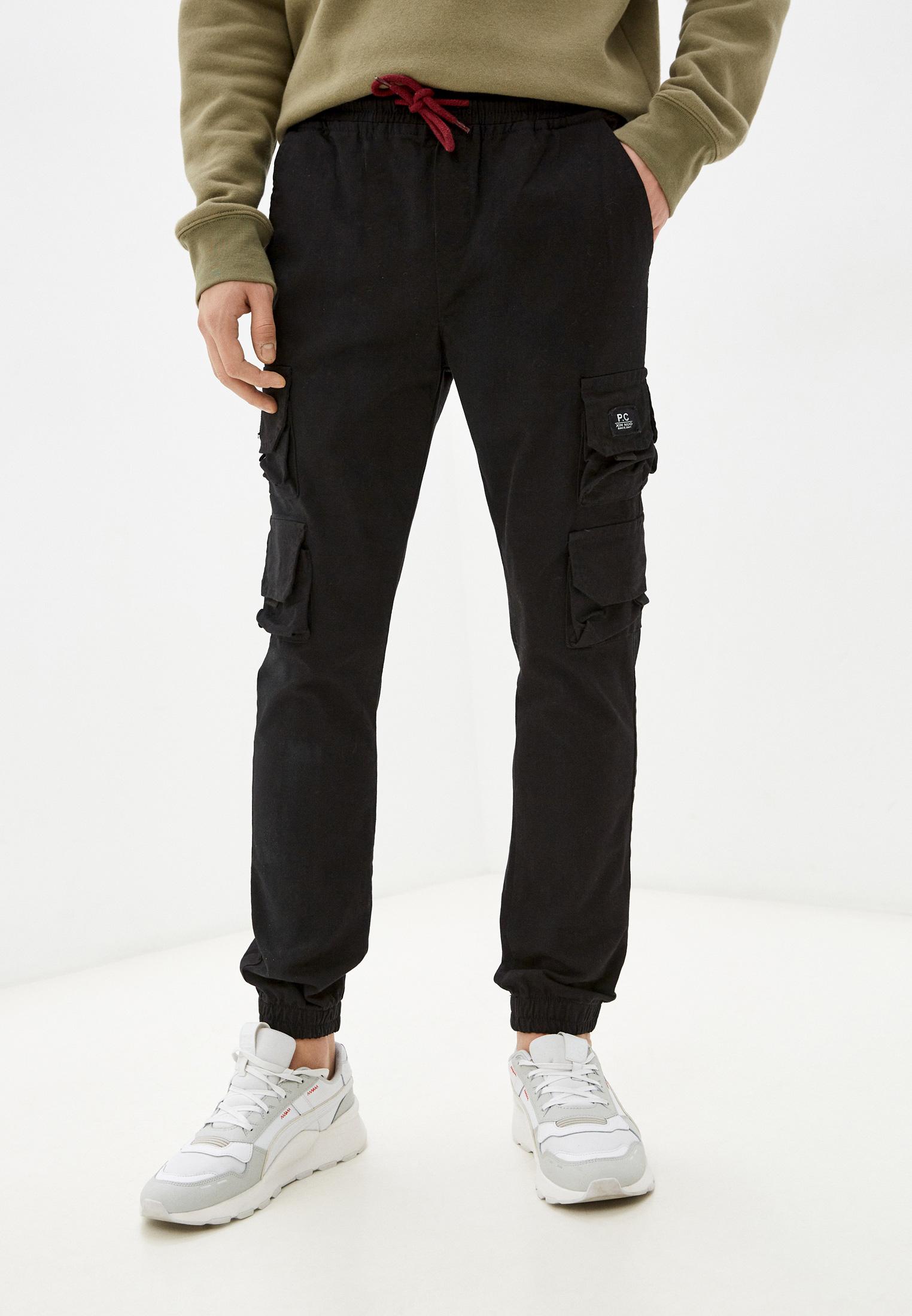 Мужские брюки Dali 1593