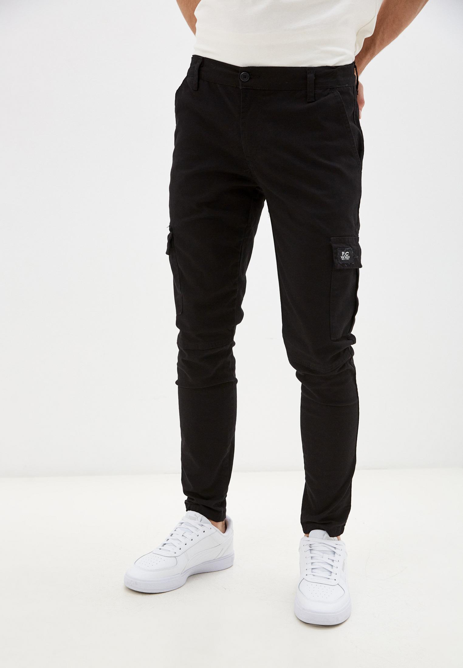 Мужские спортивные брюки Dali Брюки Dali