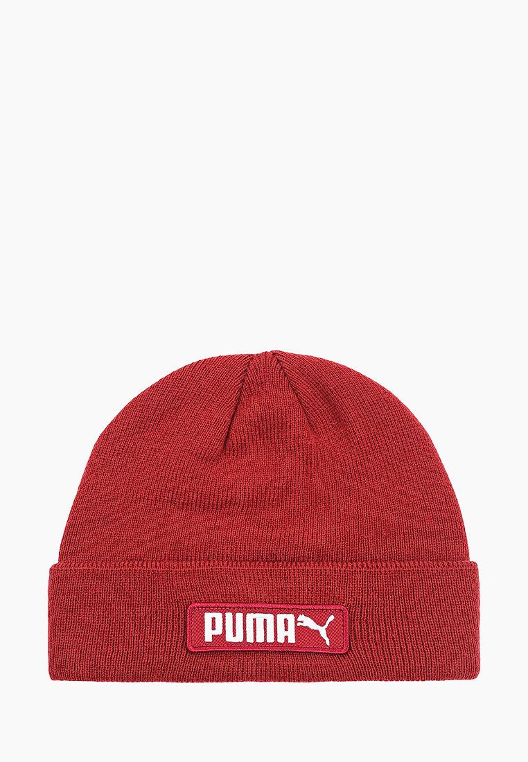 Головной убор Puma 023434