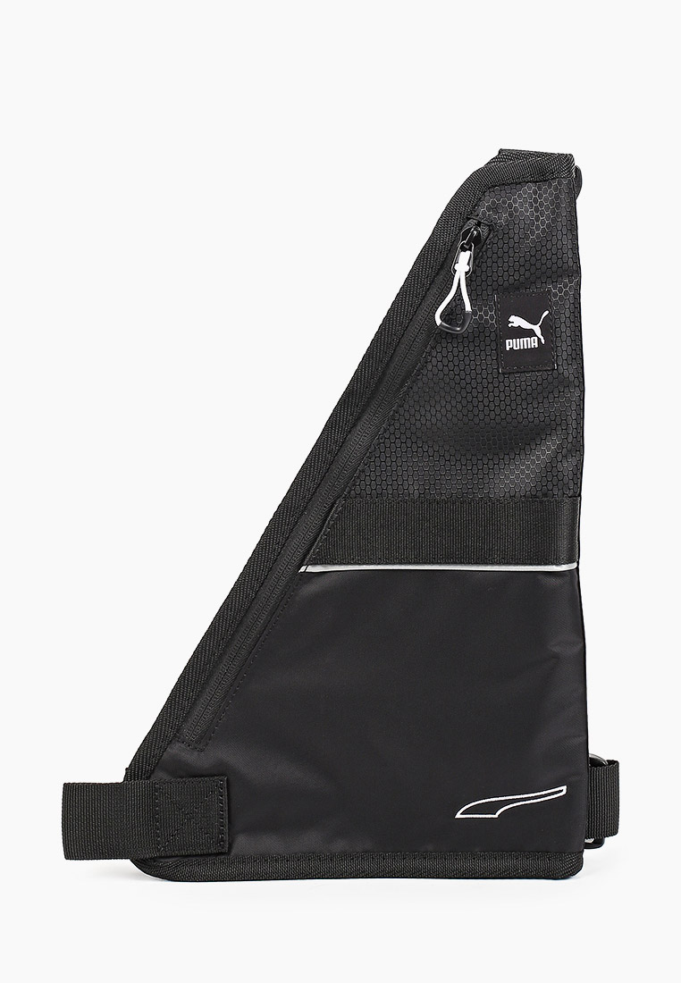 Спортивный рюкзак Puma (Пума) 078470