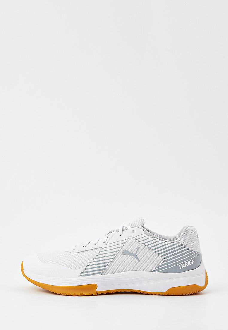 Мужские кроссовки Puma (Пума) 106472
