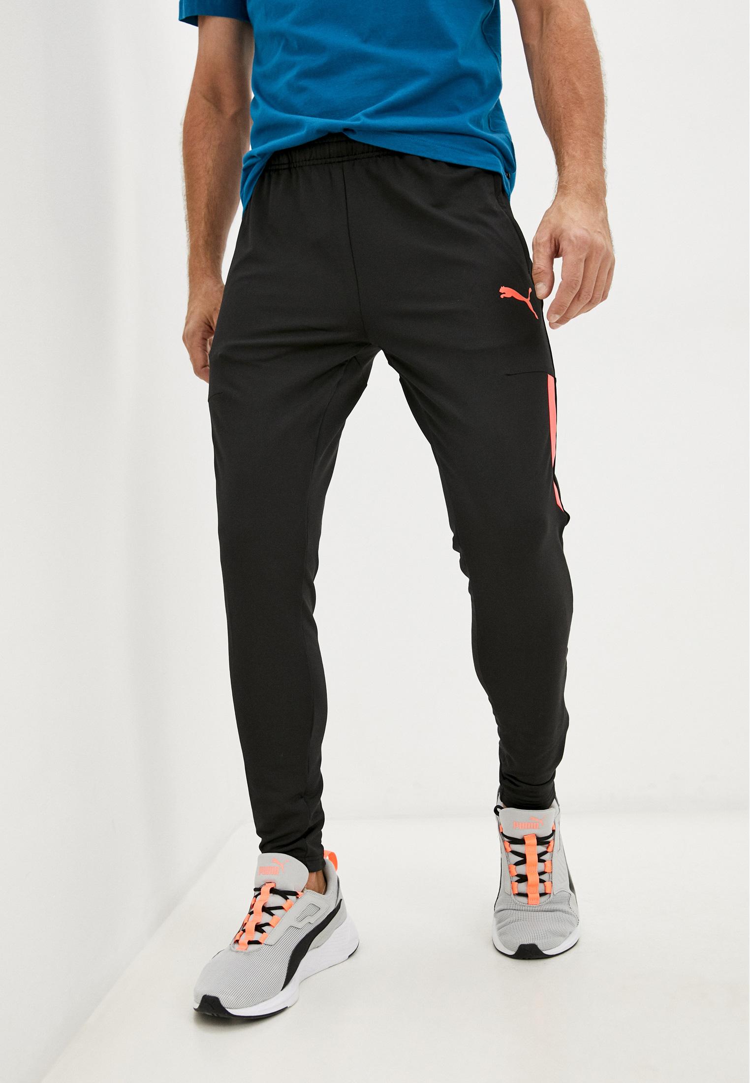Мужские брюки Puma 657662