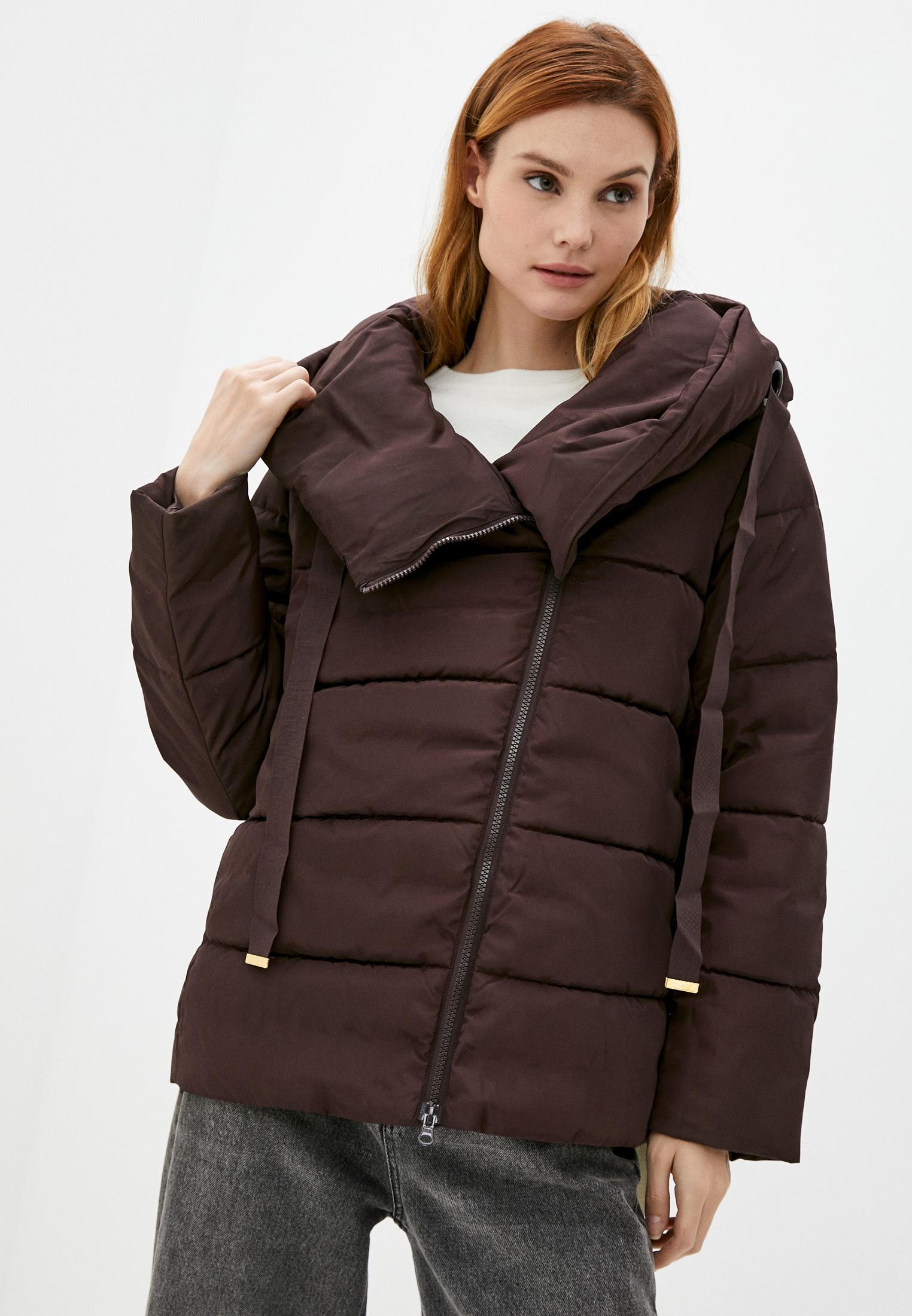 Куртка Sisley 2PQG53857