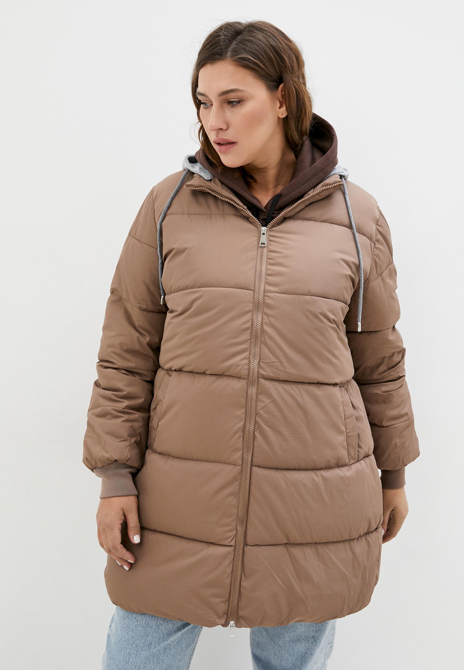 Утепленная куртка Snow Airwolf Куртка утепленная Snow Airwolf