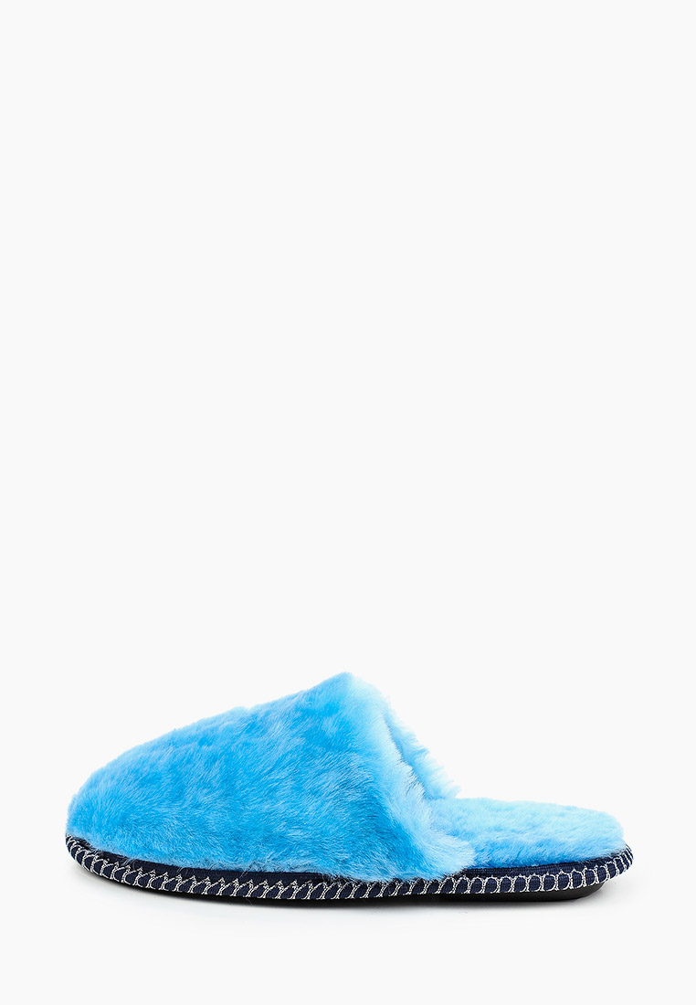 Женская домашняя обувь Fri & Daytime Тапочки Fri & Daytime