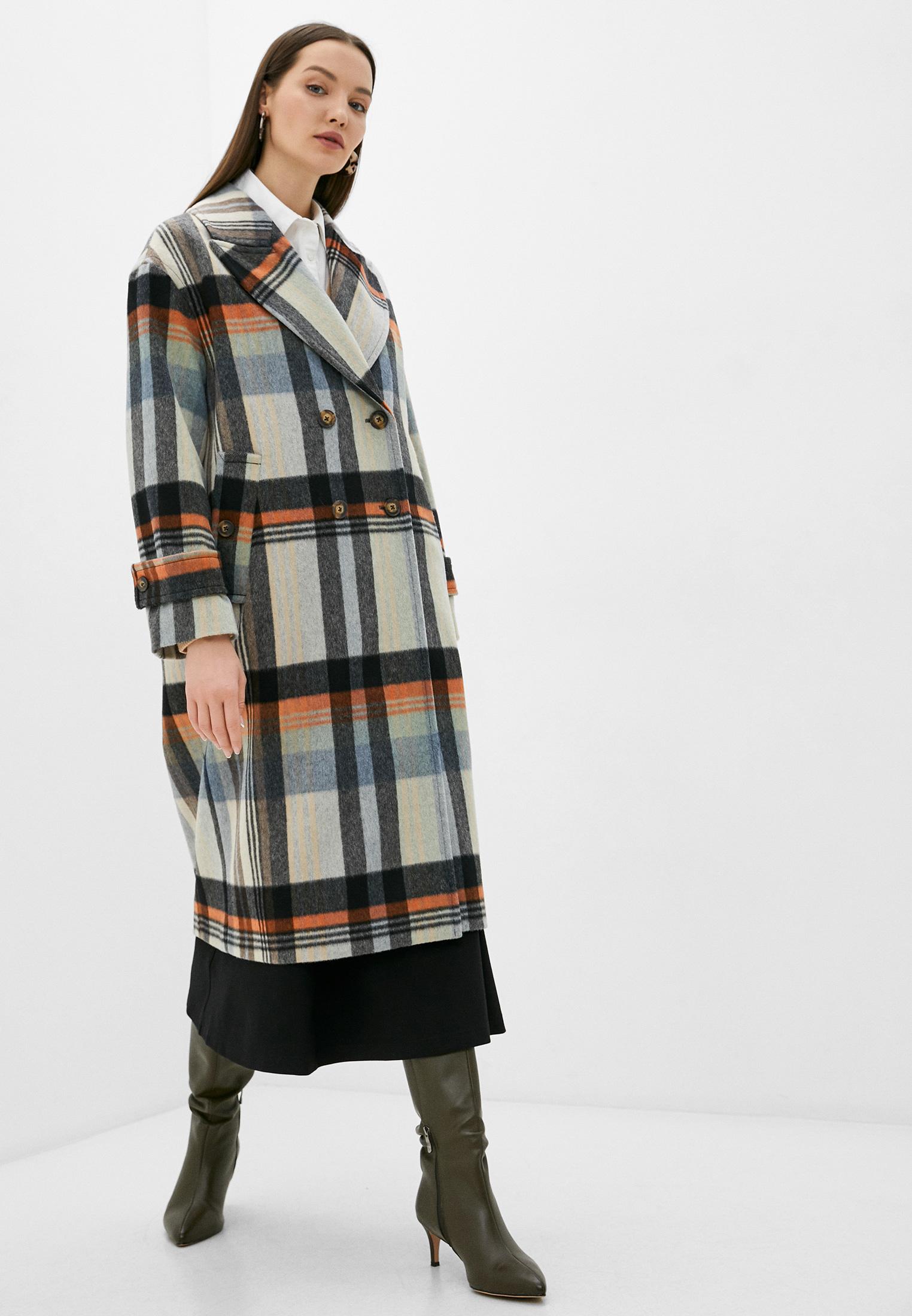 Женские пальто Gant (Гант) Пальто Gant