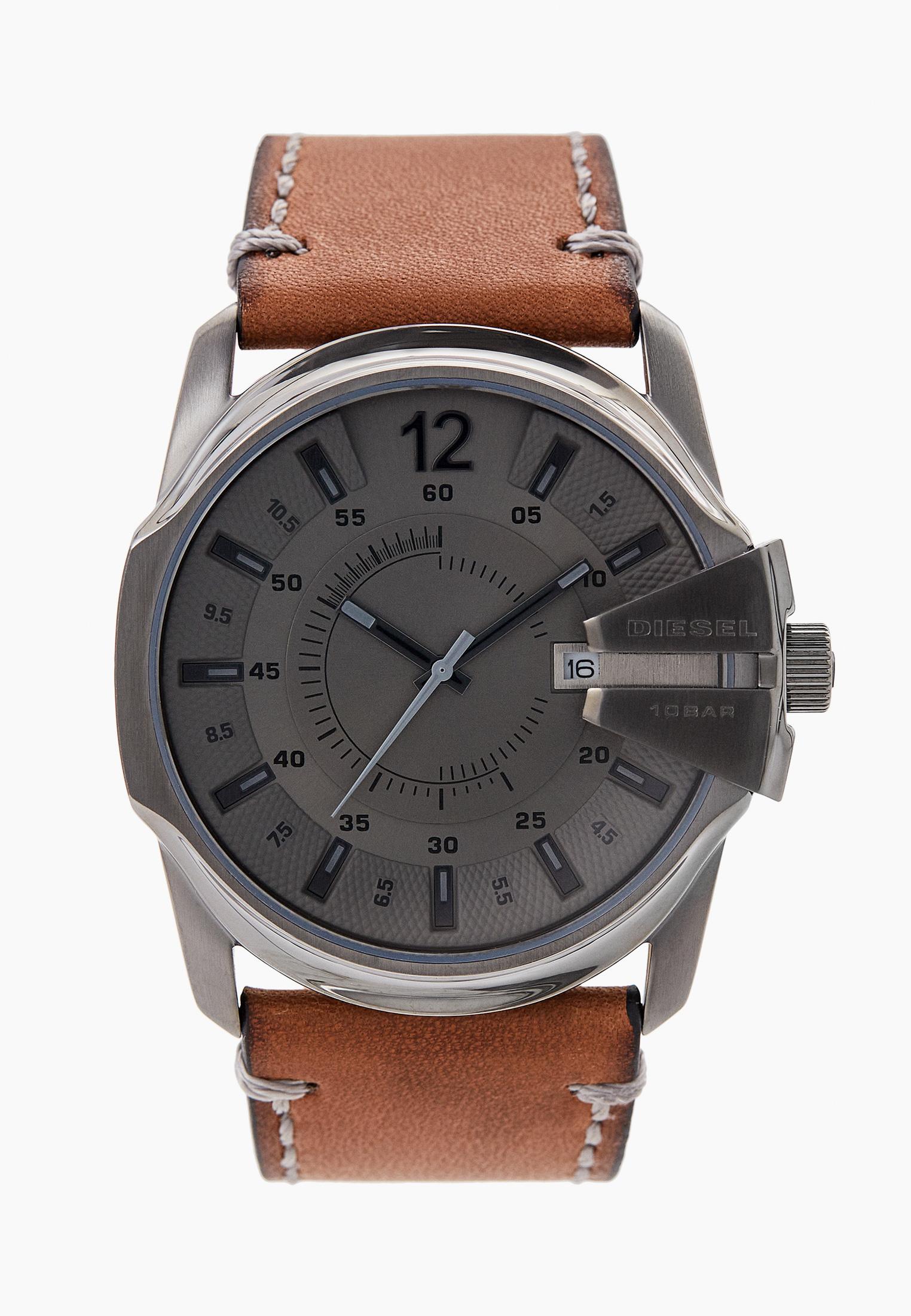Мужские часы Diesel (Дизель) DZ1964