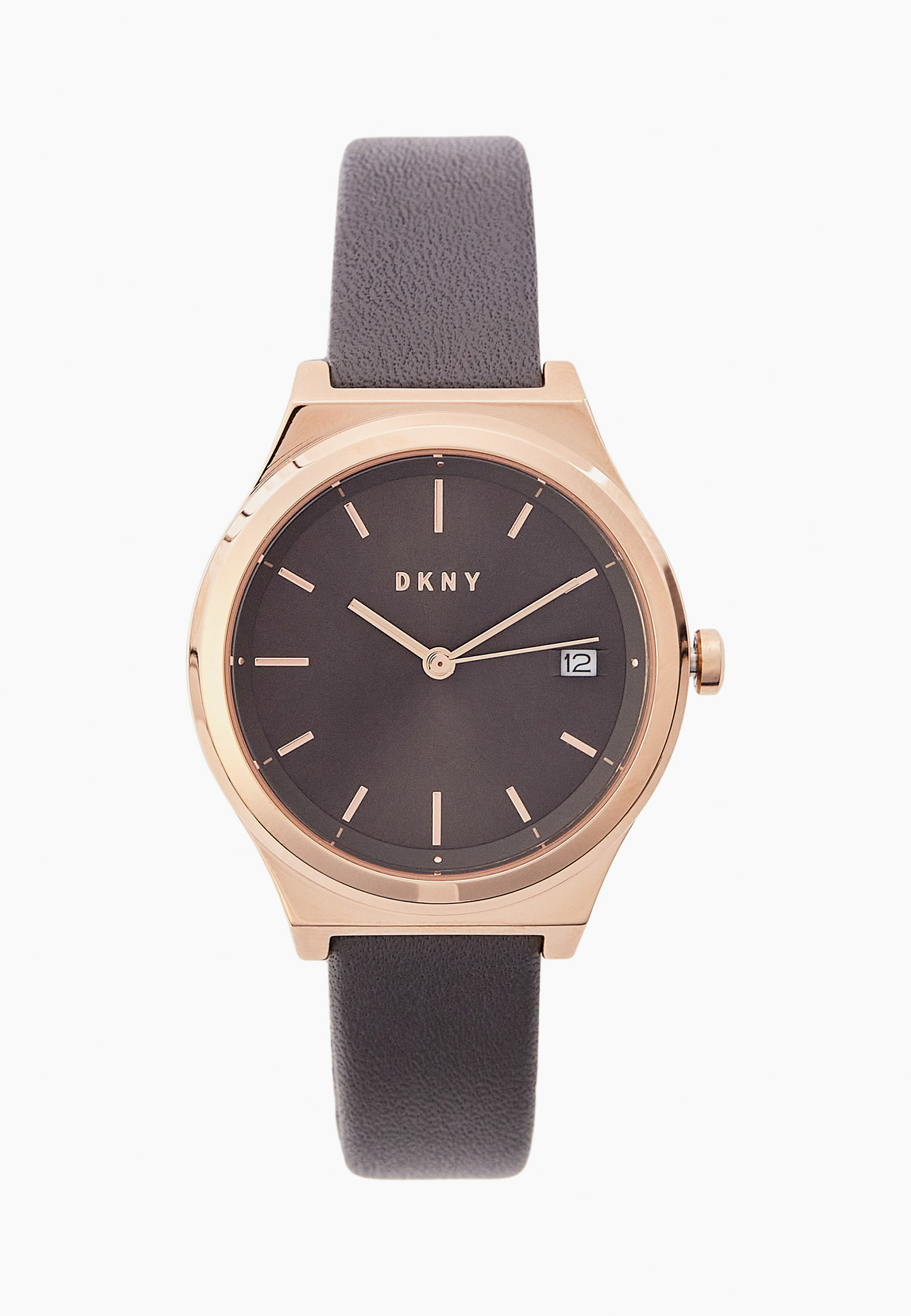 Часы DKNY NY2972