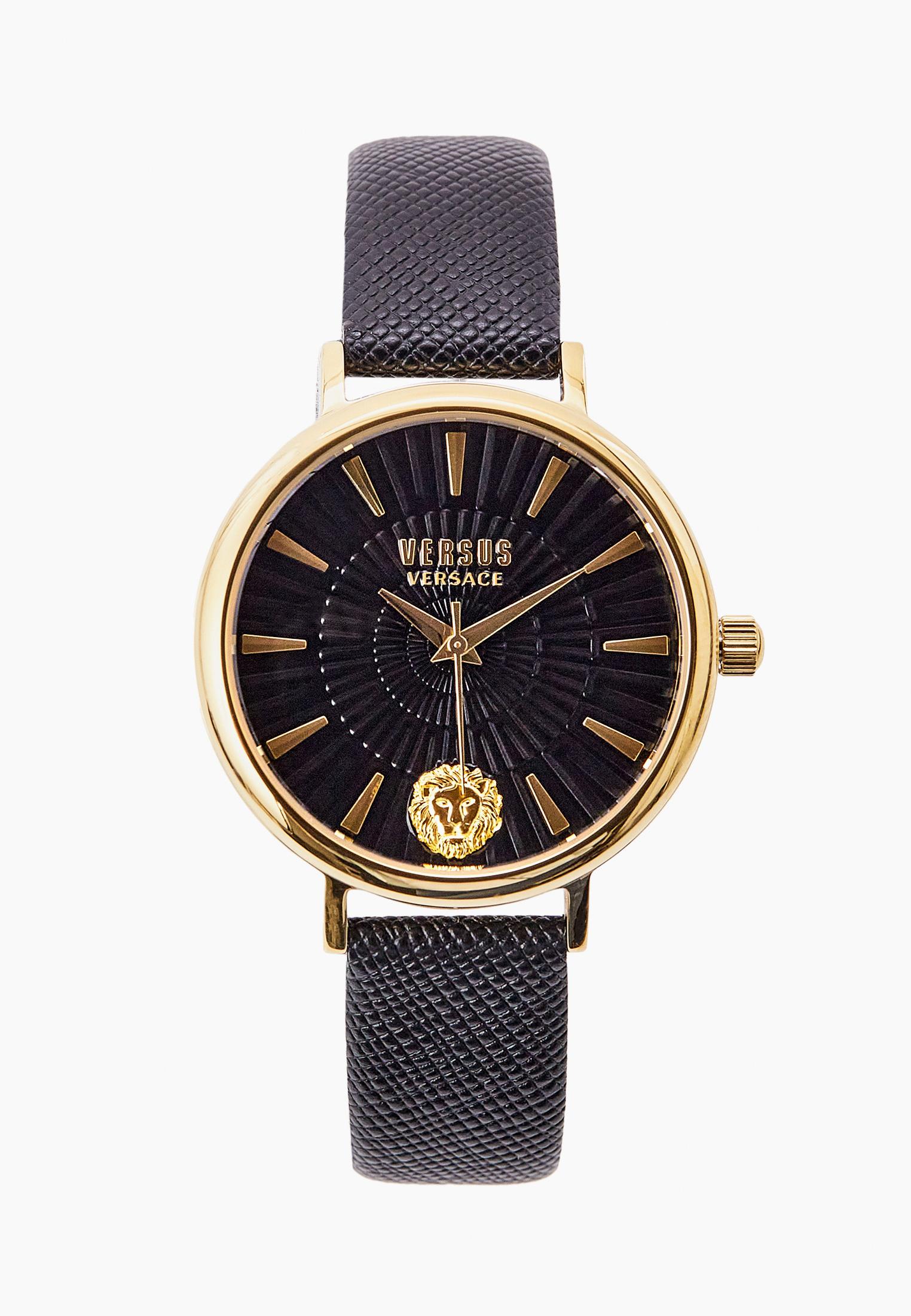 Часы Versus Versace Часы Versus Versace