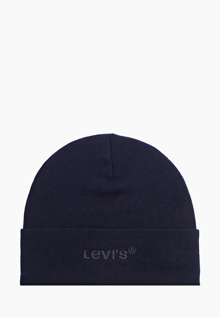 Шапка Levi's® Шапка Levi's®