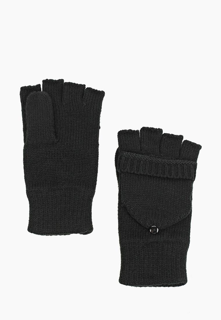 Женские перчатки Levi's® Митенки Levi's®