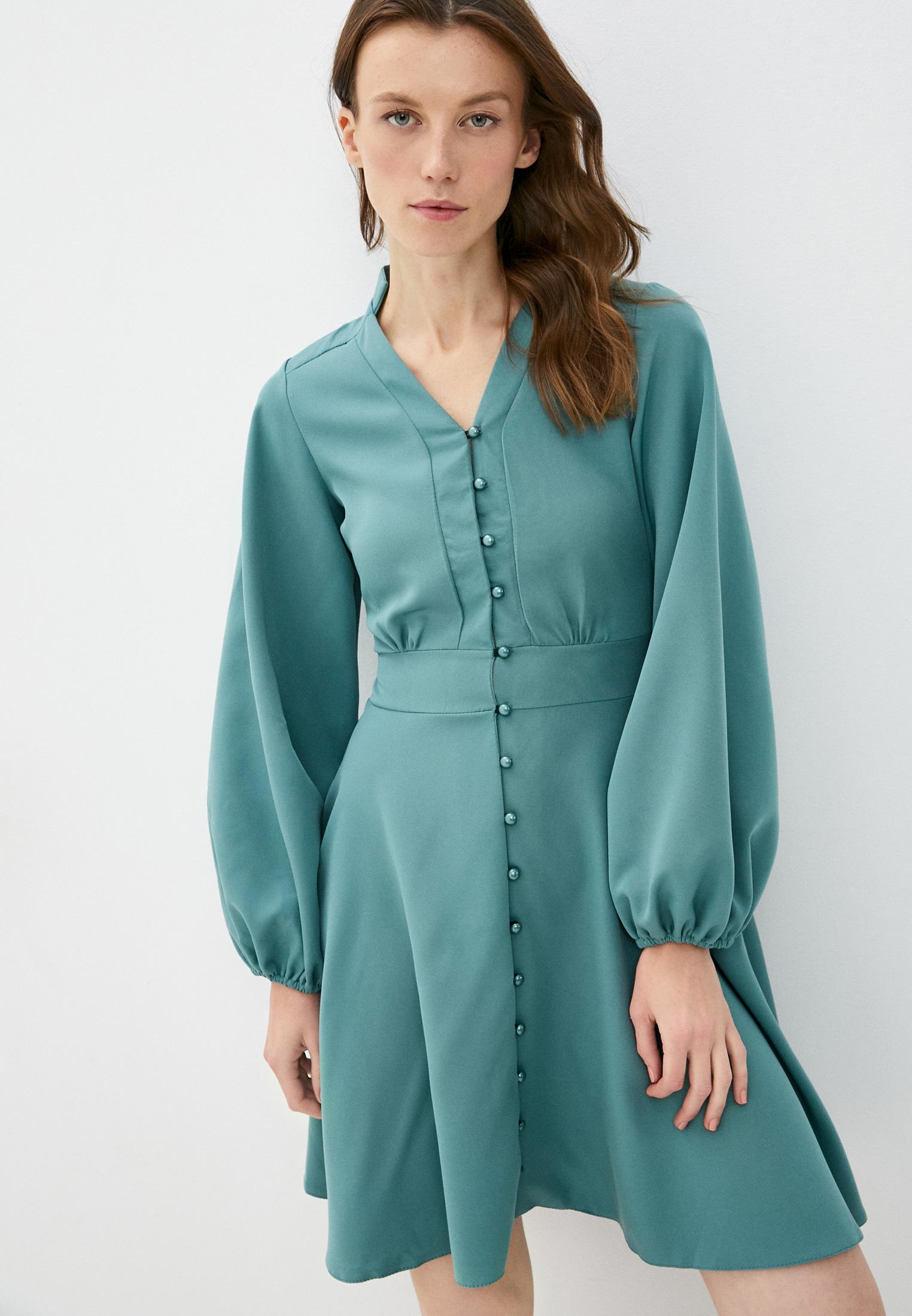 Платье Pinkkarrot 302532
