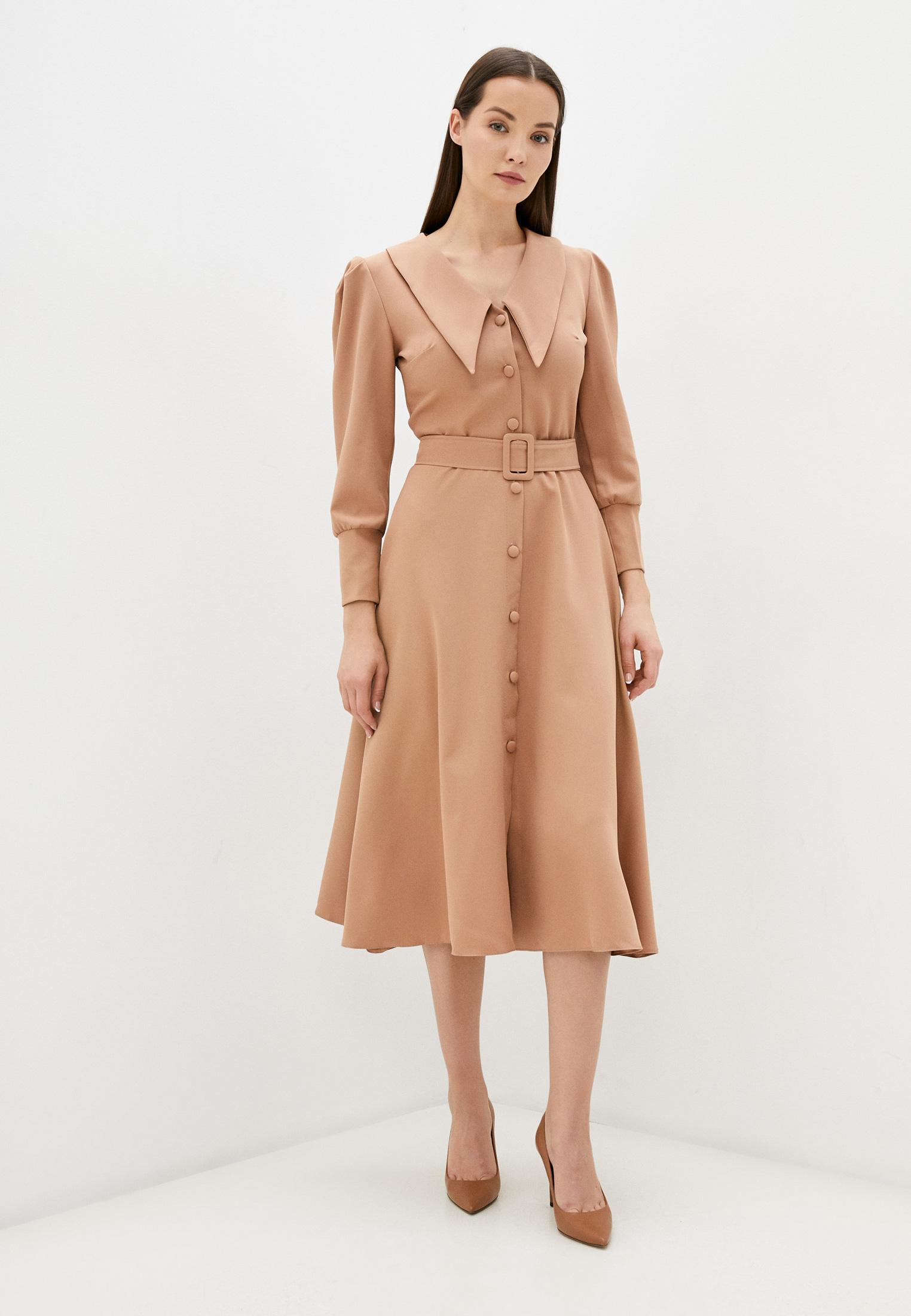 Платье Pinkkarrot 302543
