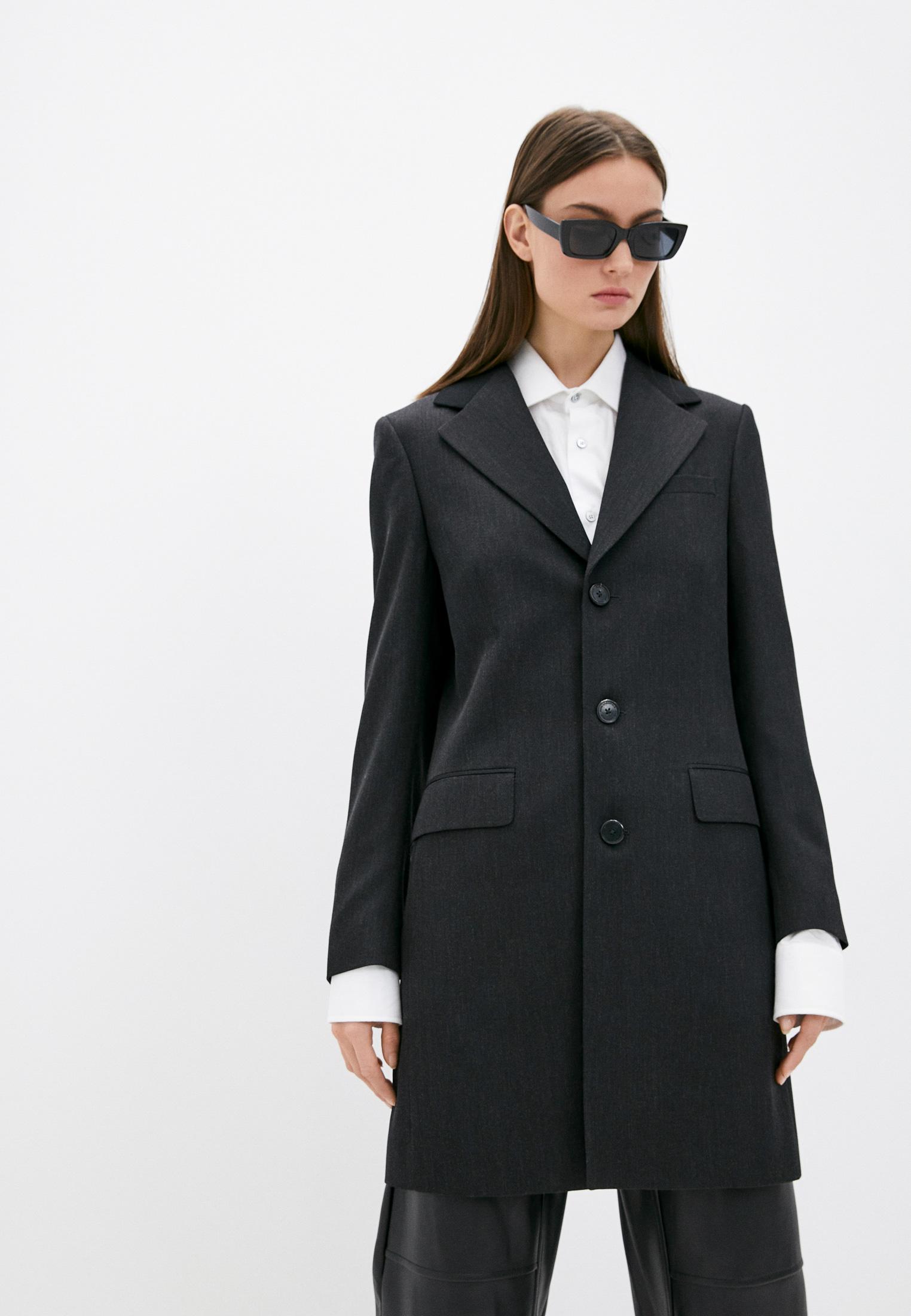 Женские пальто Karl Lagerfeld Пальто Karl Lagerfeld