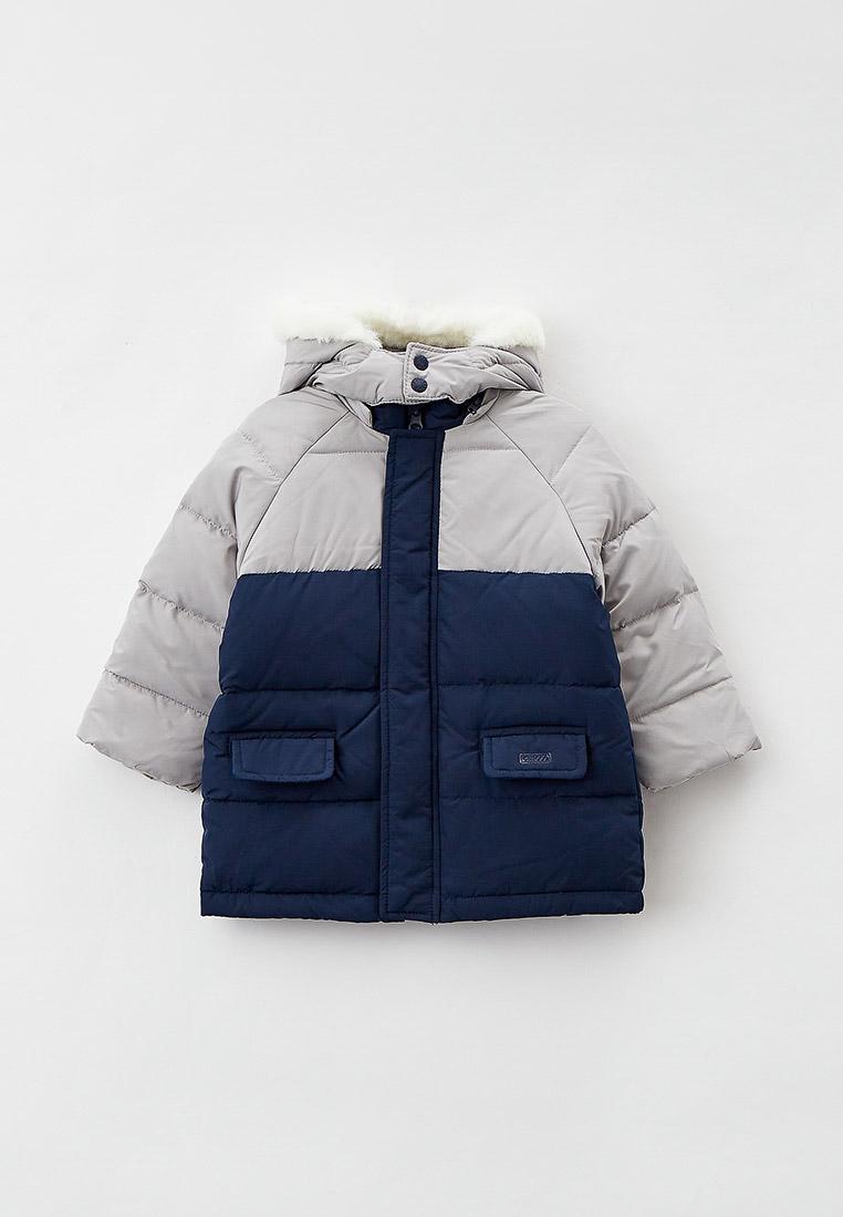 Куртка Chicco Пуховик Chicco