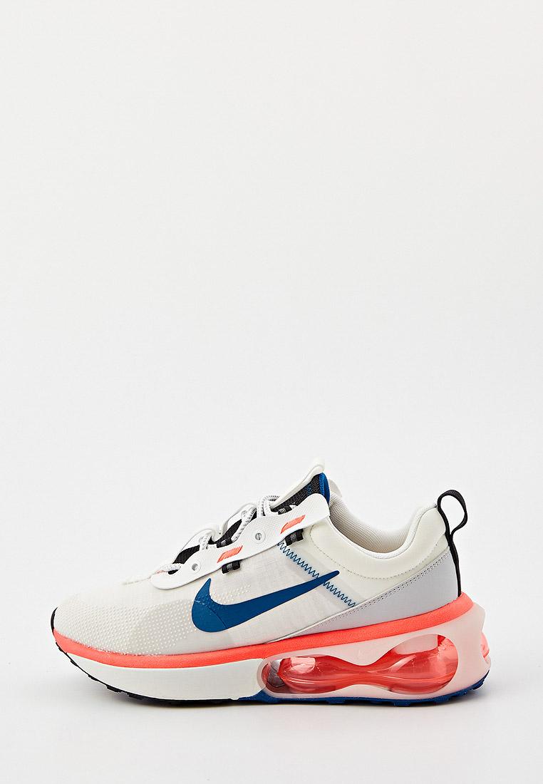 Мужские кроссовки Nike (Найк) DH4245