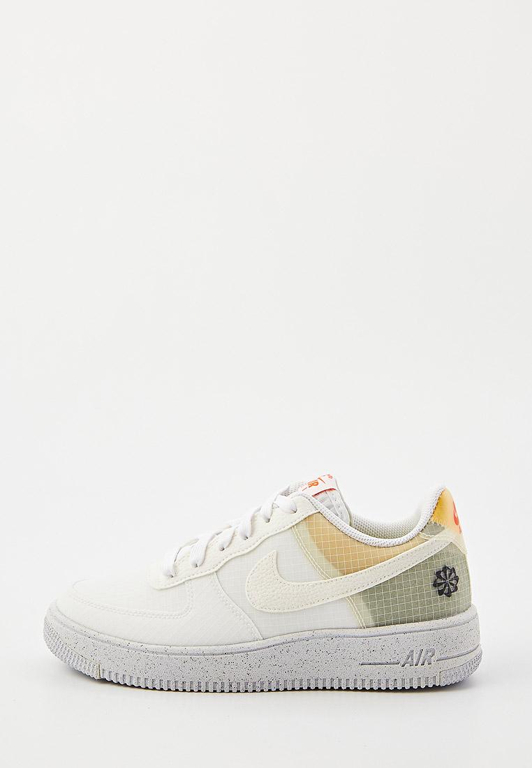 Кеды для мальчиков Nike (Найк) DH4339