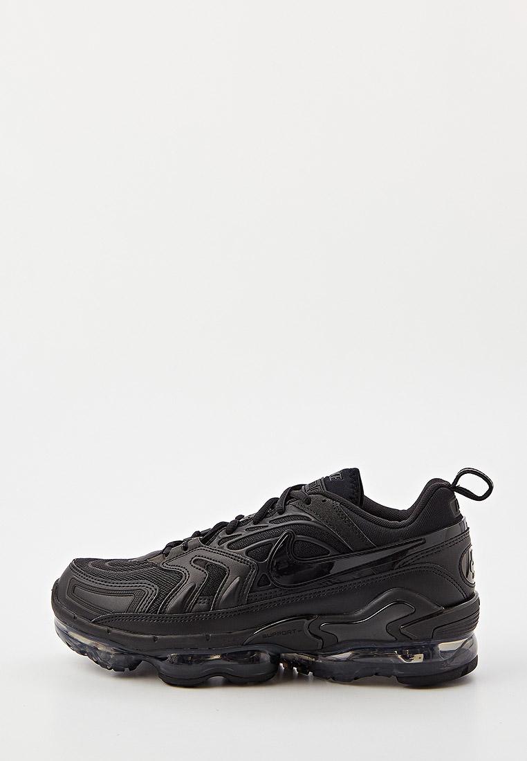 Мужские кроссовки Nike (Найк) CT2868