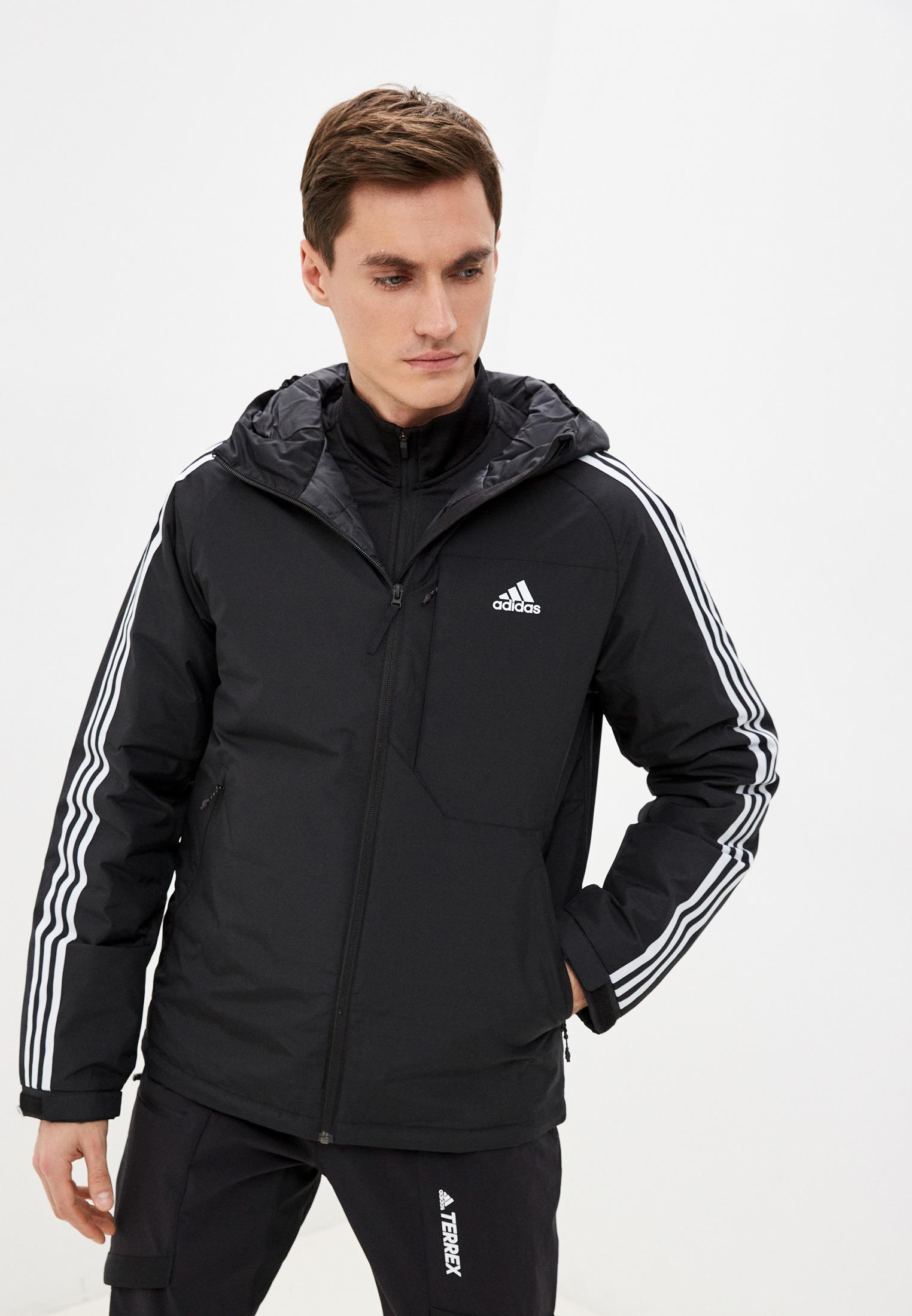 Мужская верхняя одежда Adidas (Адидас) H23080