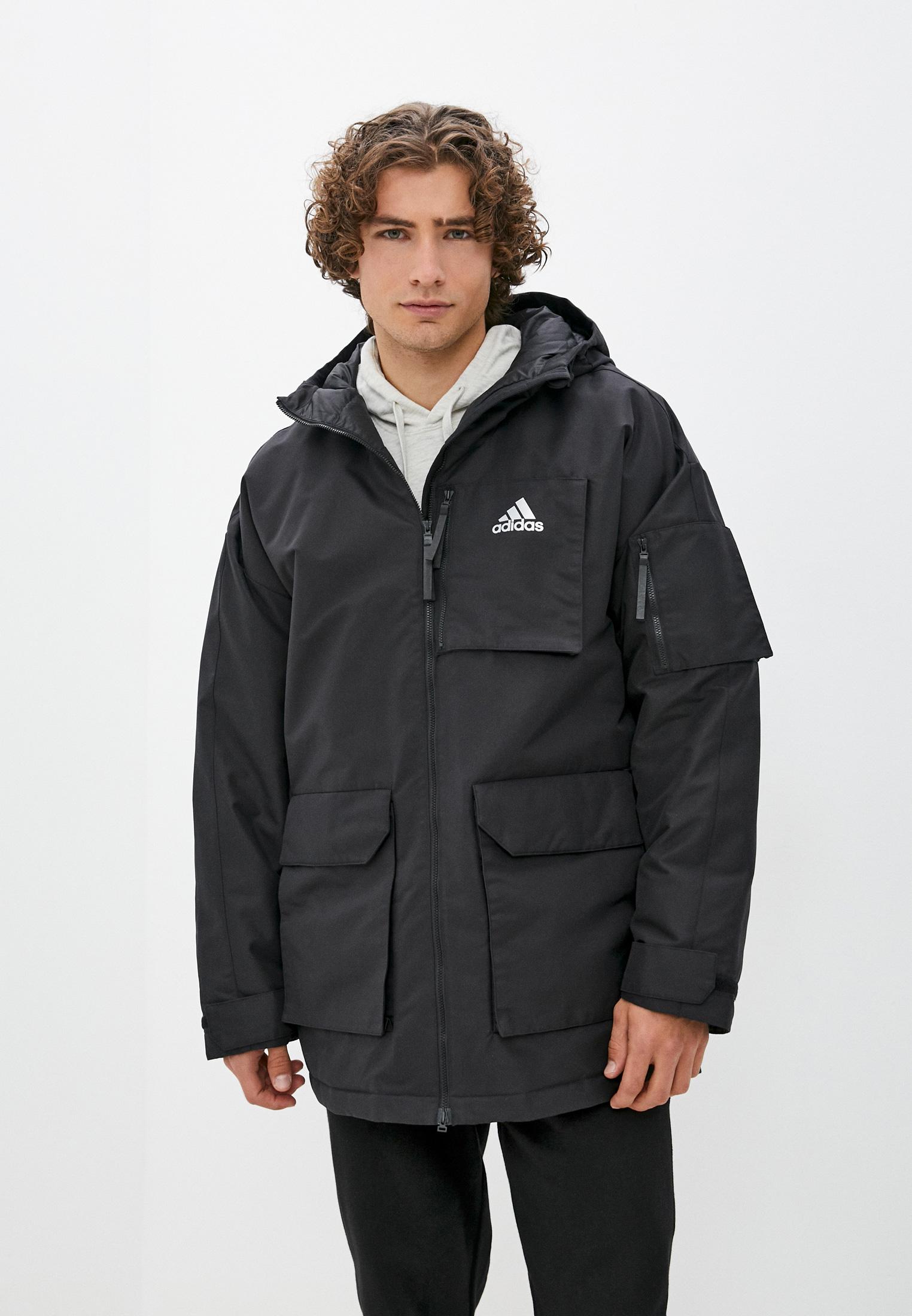 Мужская верхняя одежда Adidas (Адидас) H14174