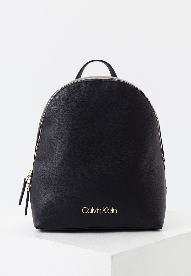 Городской рюкзак Calvin Klein (Кельвин Кляйн) Рюкзак Calvin Klein