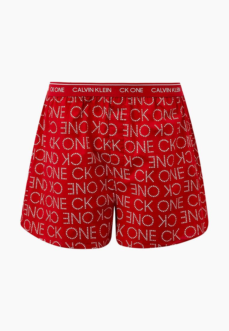 Мужские трусы Calvin Klein Underwear Трусы Calvin Klein Underwear