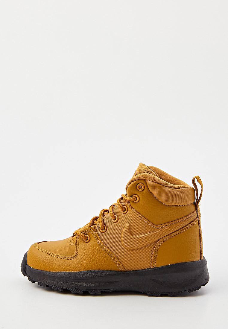 Ботинки для мальчиков Nike (Найк) Ботинки Nike