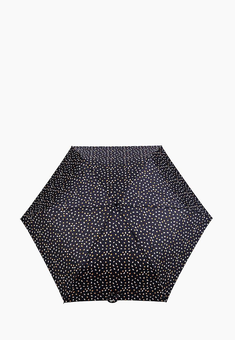 Зонт Marks & Spencer Зонт складной Marks & Spencer