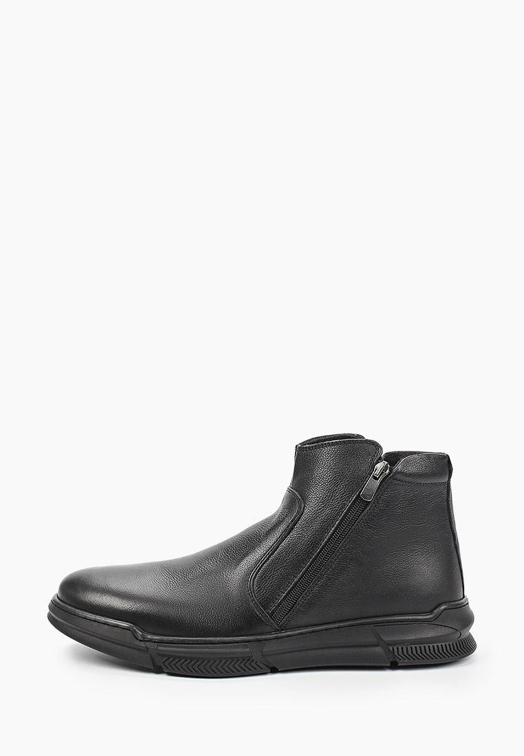 Мужские ботинки TIVALINI Ботинки Tivalini