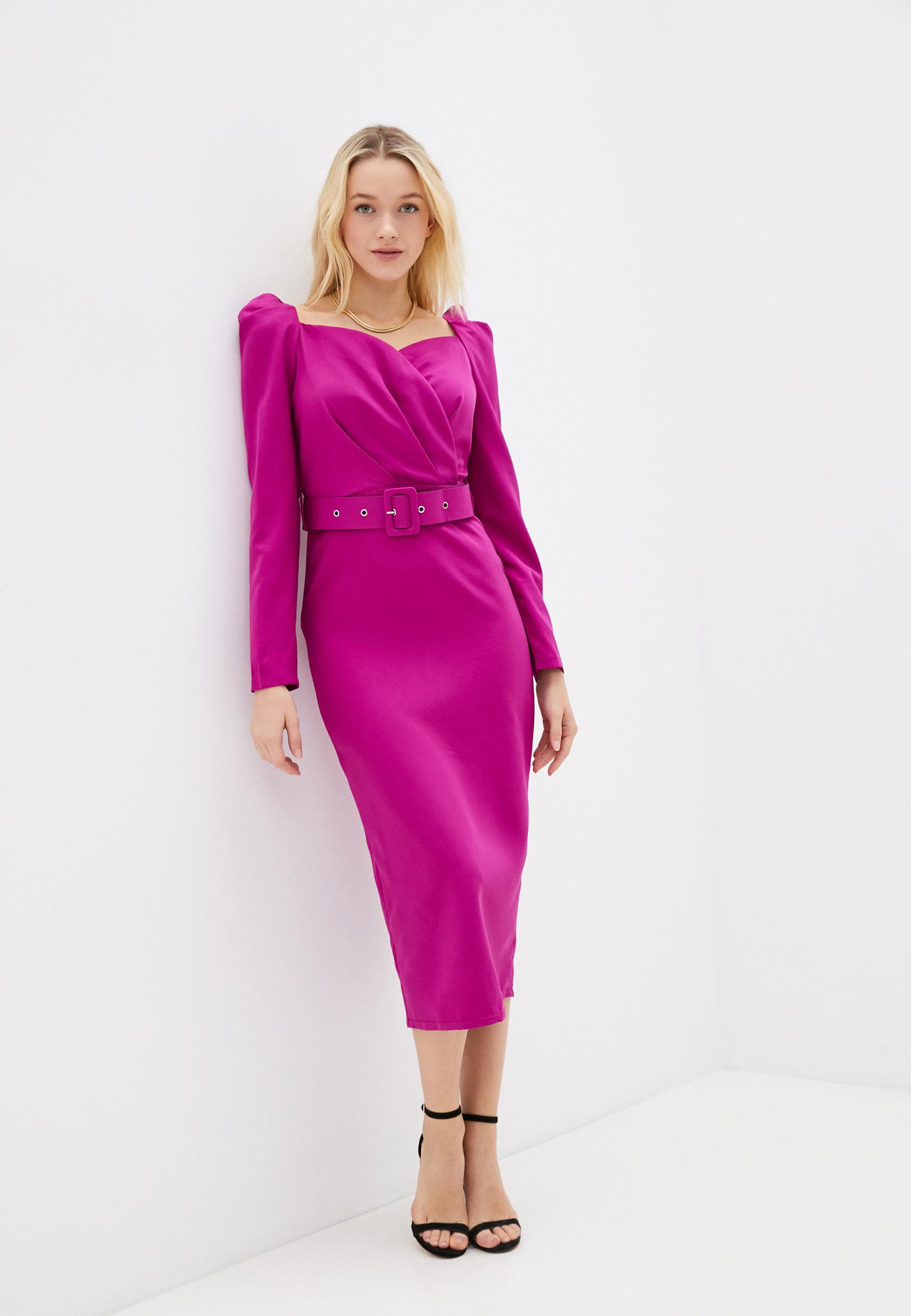 Платье Rainrain R202809
