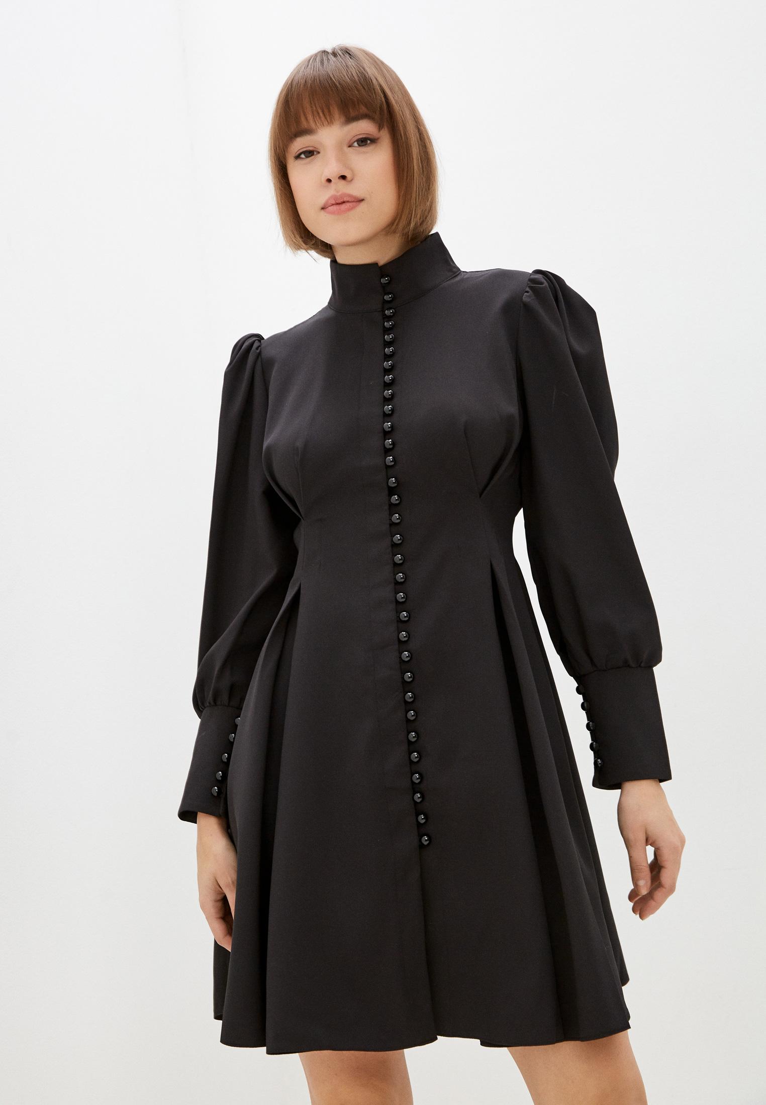 Платье Rainrain R202814