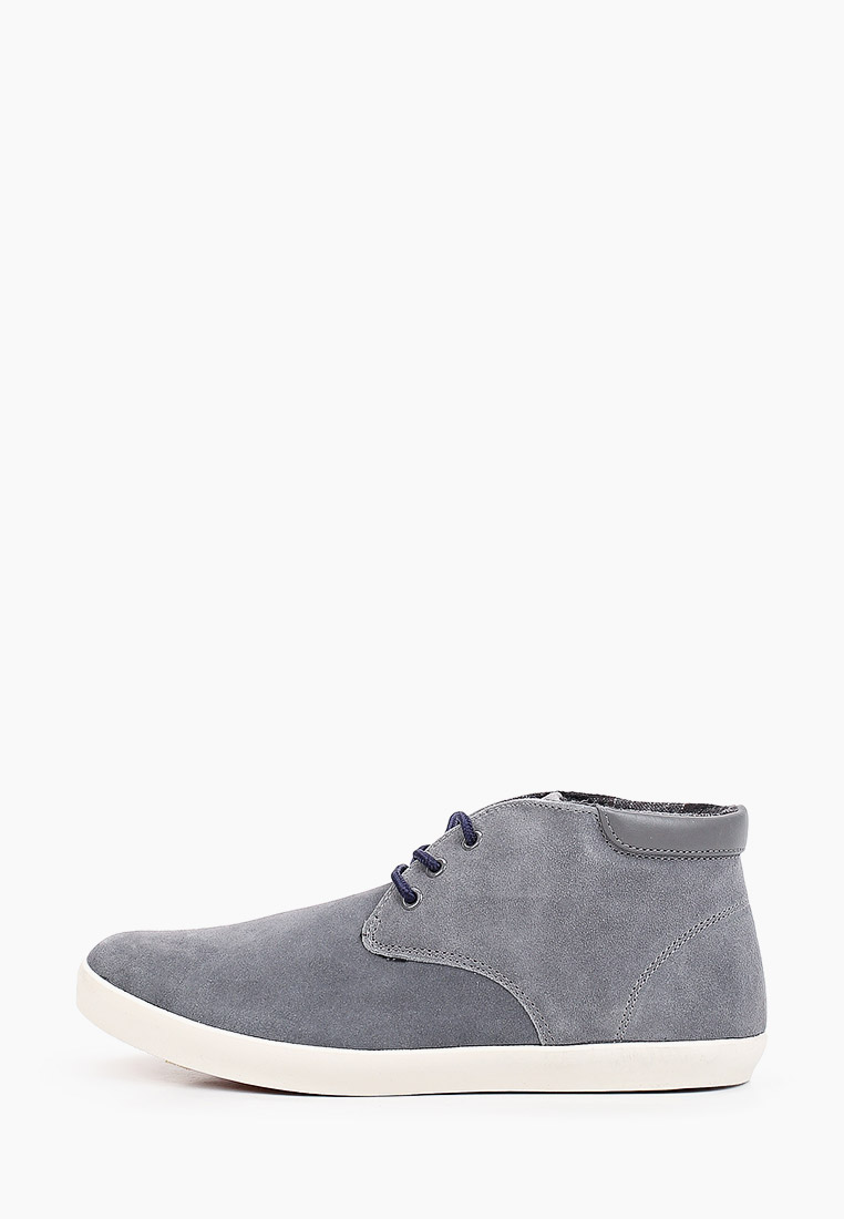 Мужские ботинки Reflex Ботинки Reflex
