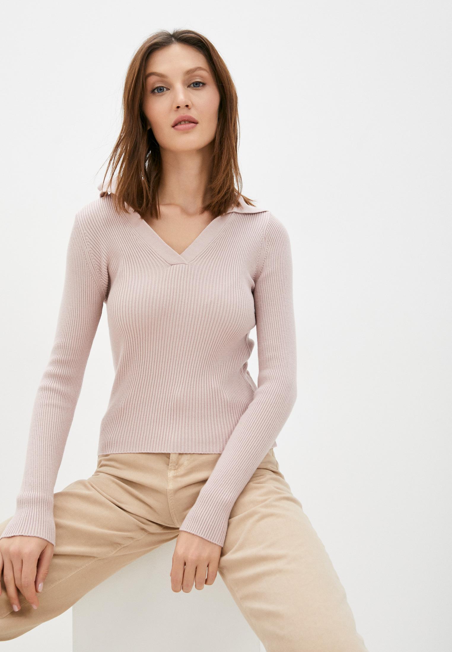 Пуловер Dali Пуловер Dali