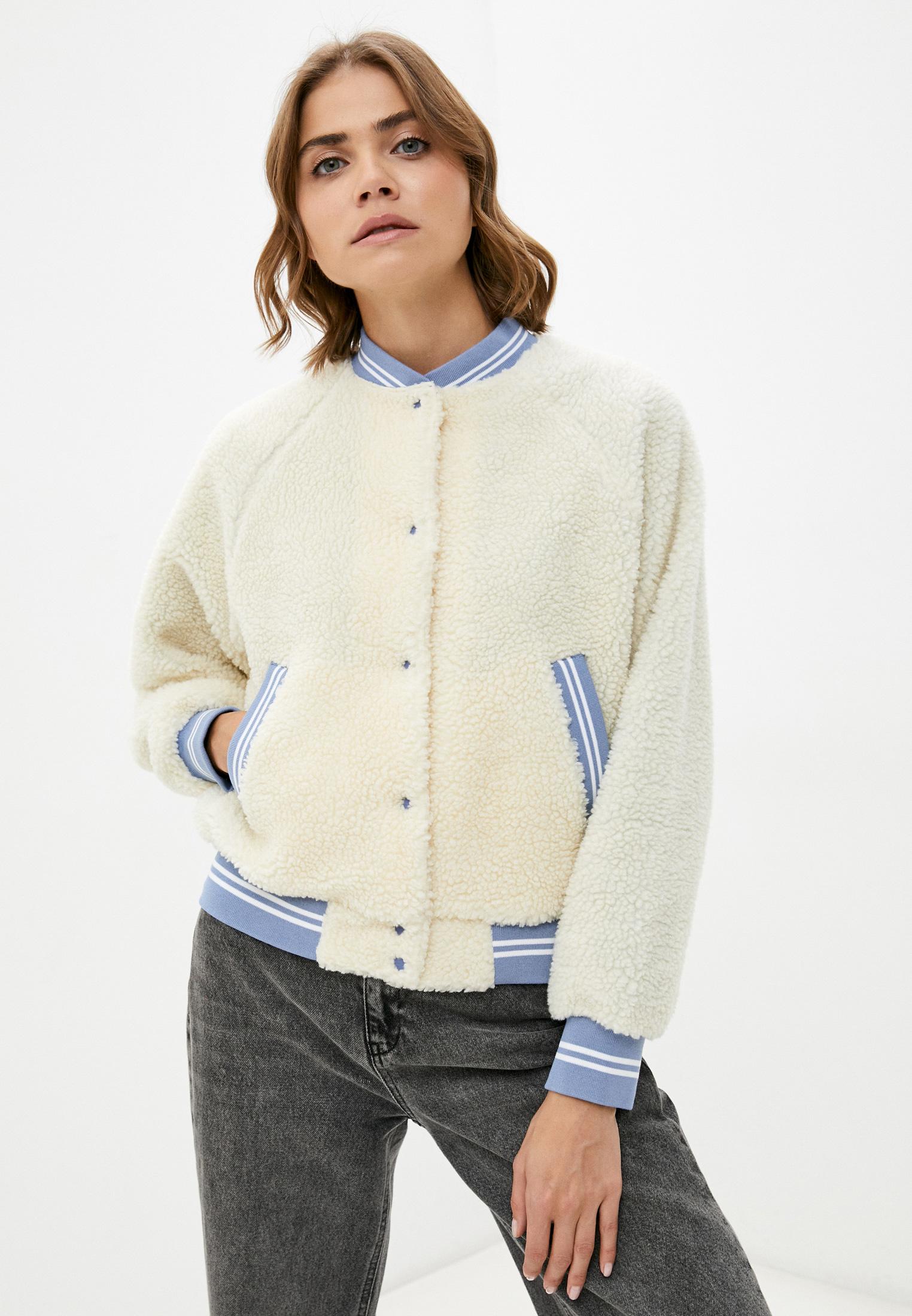 Куртка Wrangler (Вранглер) Куртка Wrangler