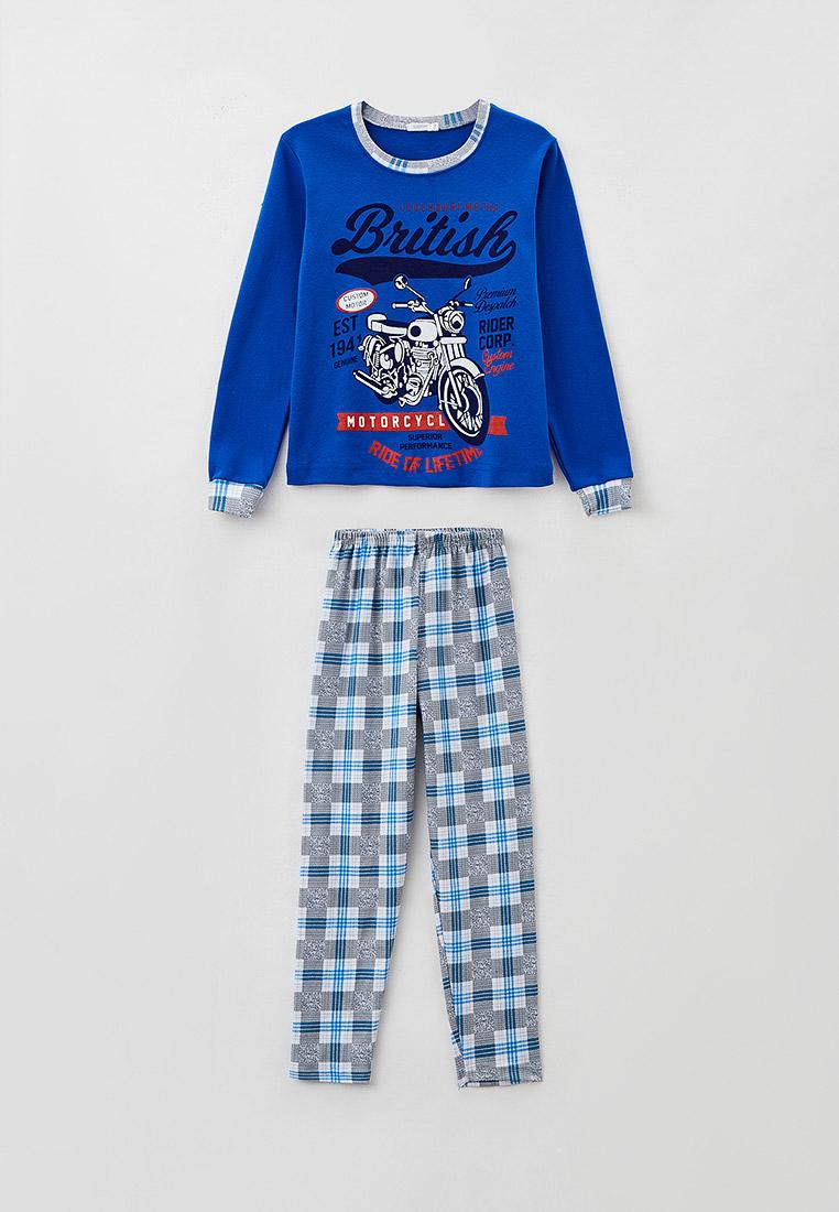 Пижама SleepShy SL248
