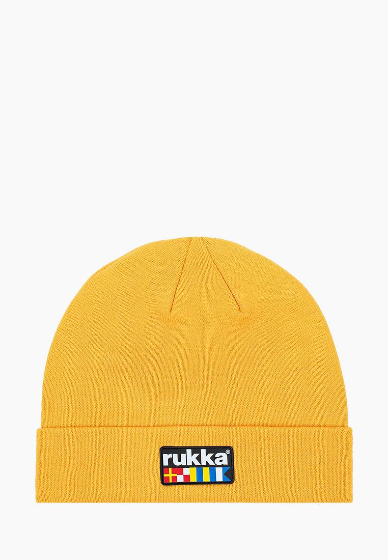 Головной убор Rukka 676665200RV
