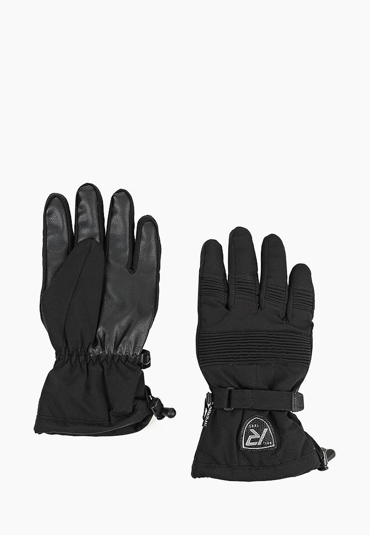Мужские перчатки Rukka 70760241RV