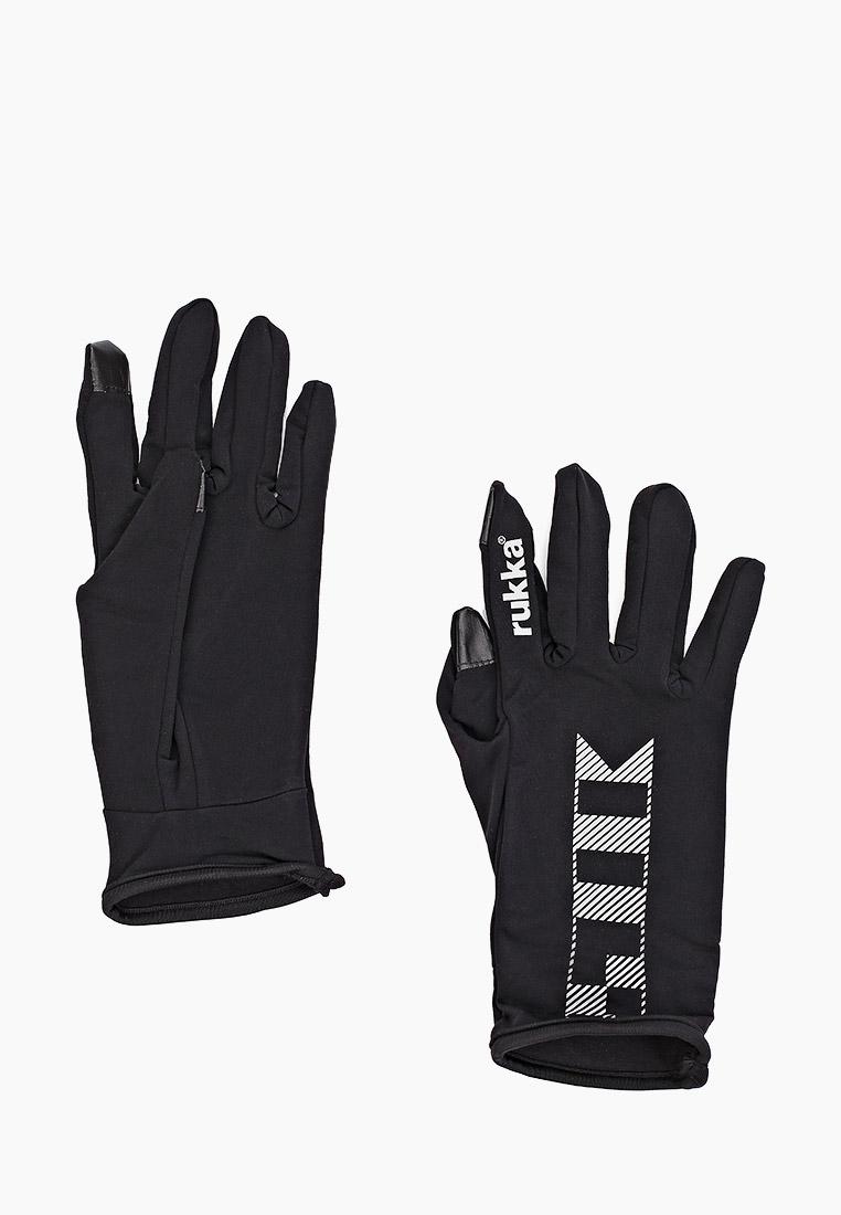 Мужские перчатки Rukka 676690163RV