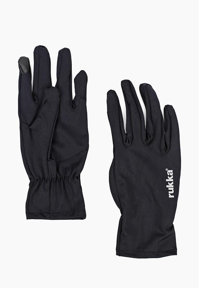 Мужские перчатки Rukka 676822186RV