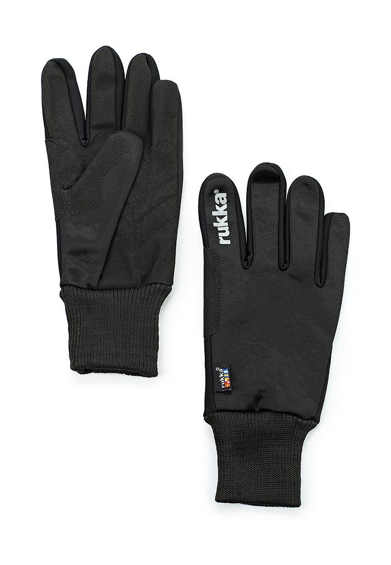 Мужские перчатки Rukka 70503200RV