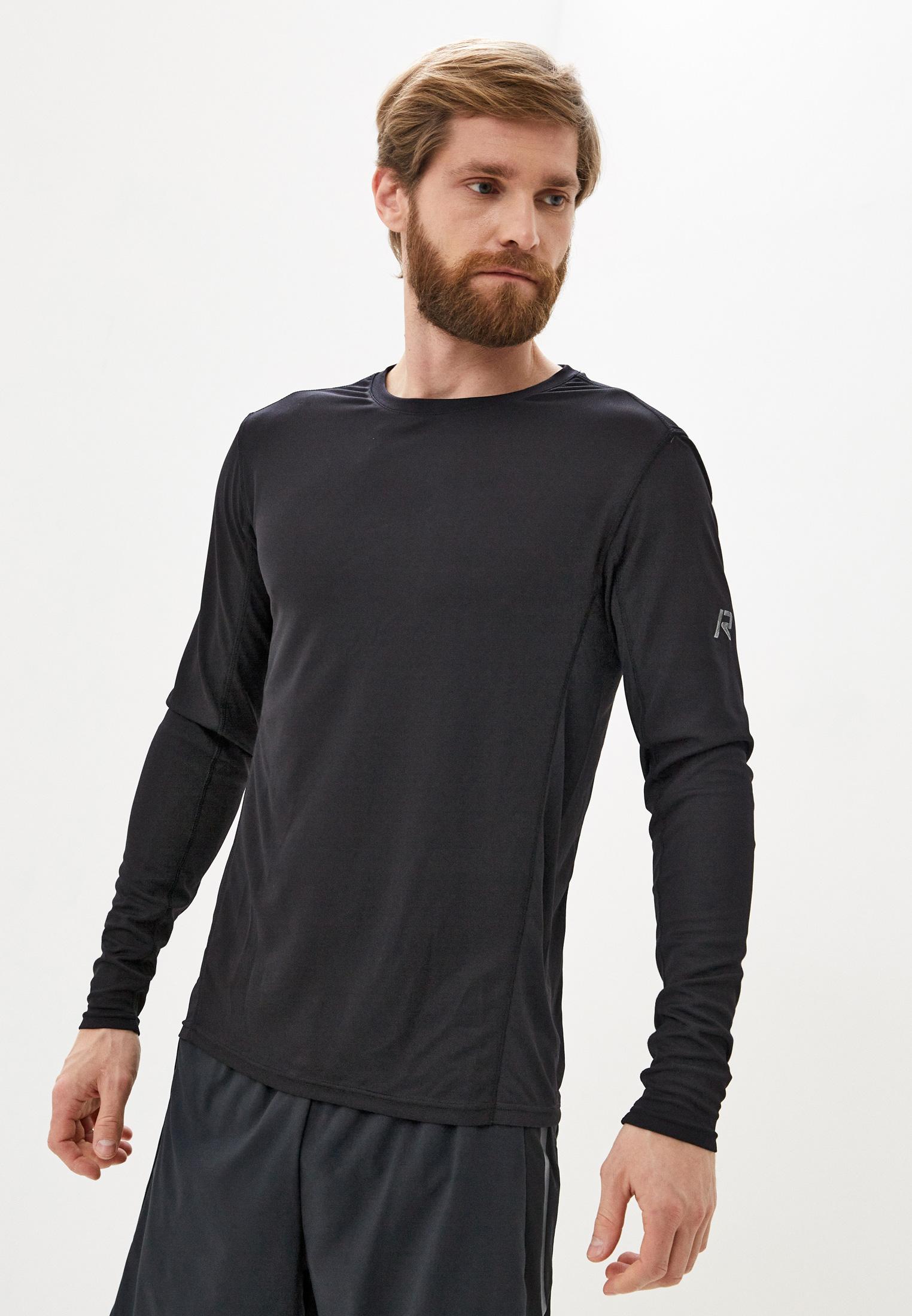 Спортивная футболка Rukka 676816132RV