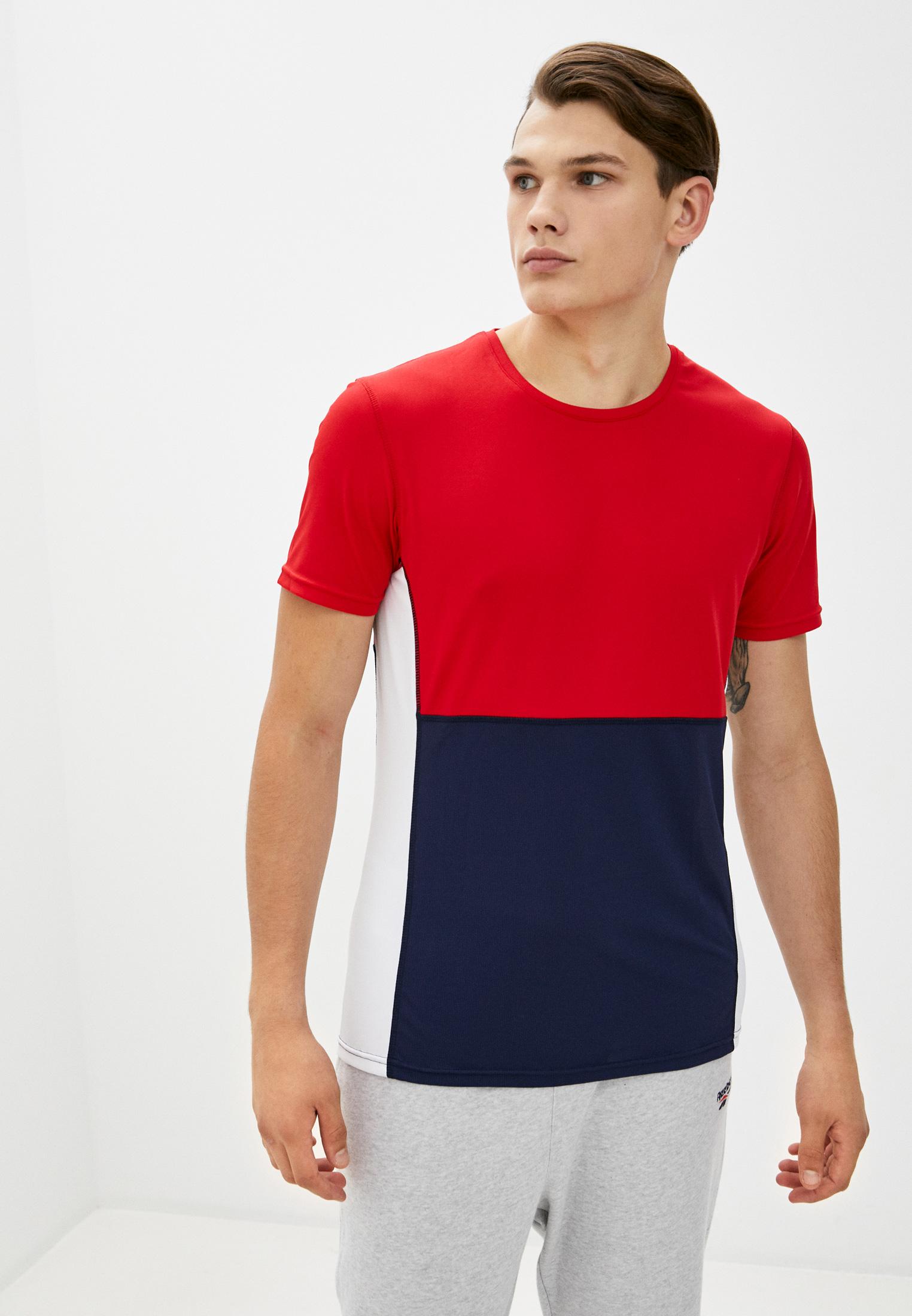 Спортивная футболка Rukka (Рукка) 676820132RV