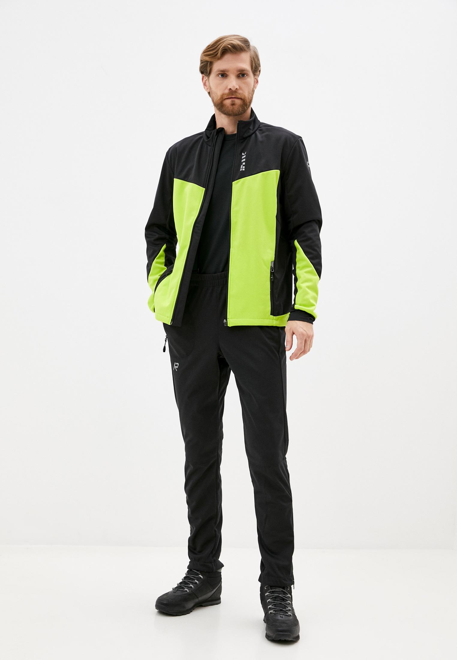 Мужская верхняя одежда Rukka 676616237RV