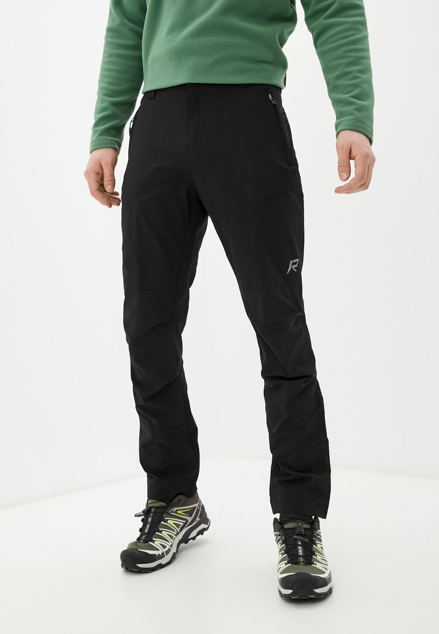 Мужские спортивные брюки Rukka 777328269RMV