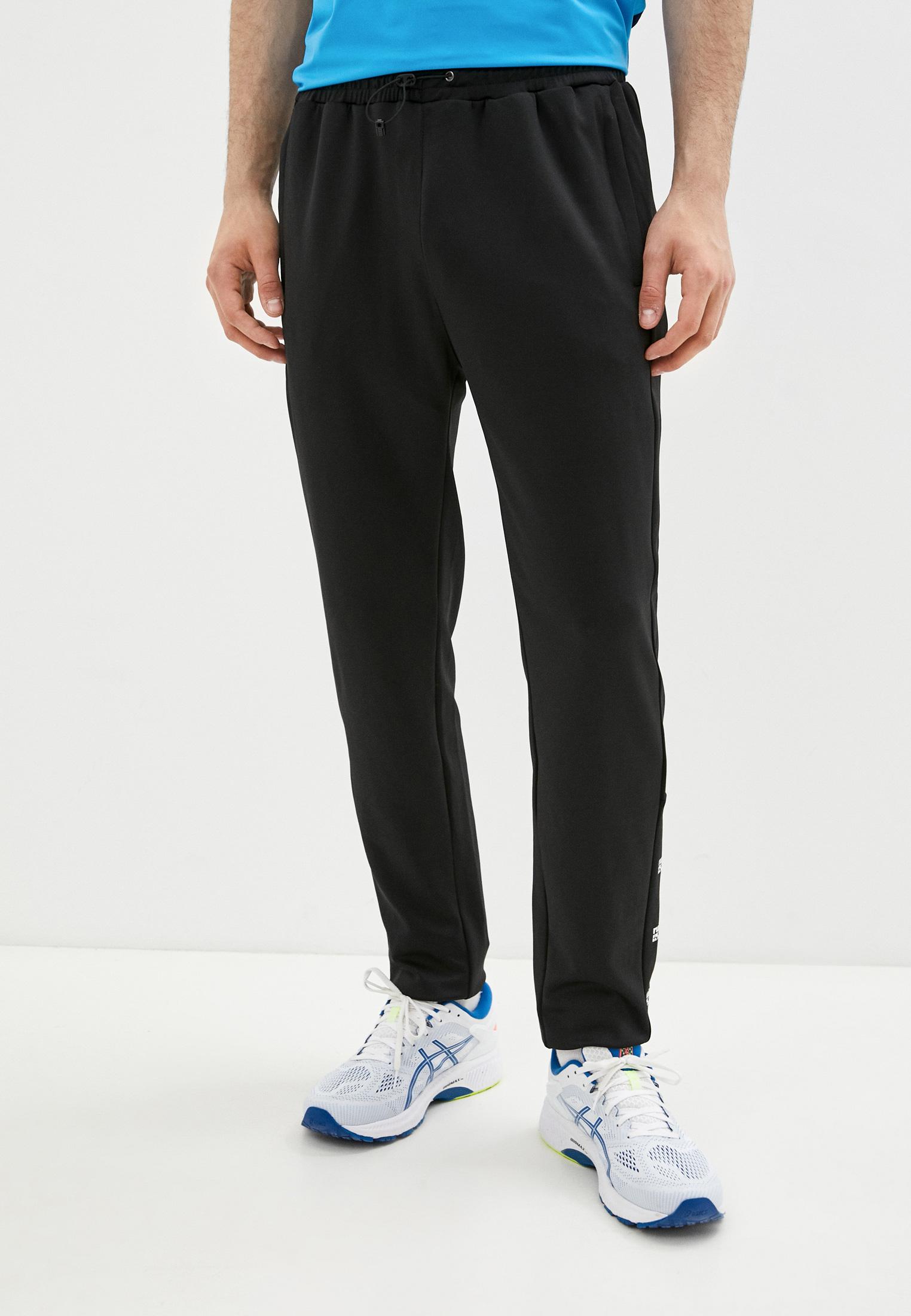 Мужские спортивные брюки Rukka 777394228RV