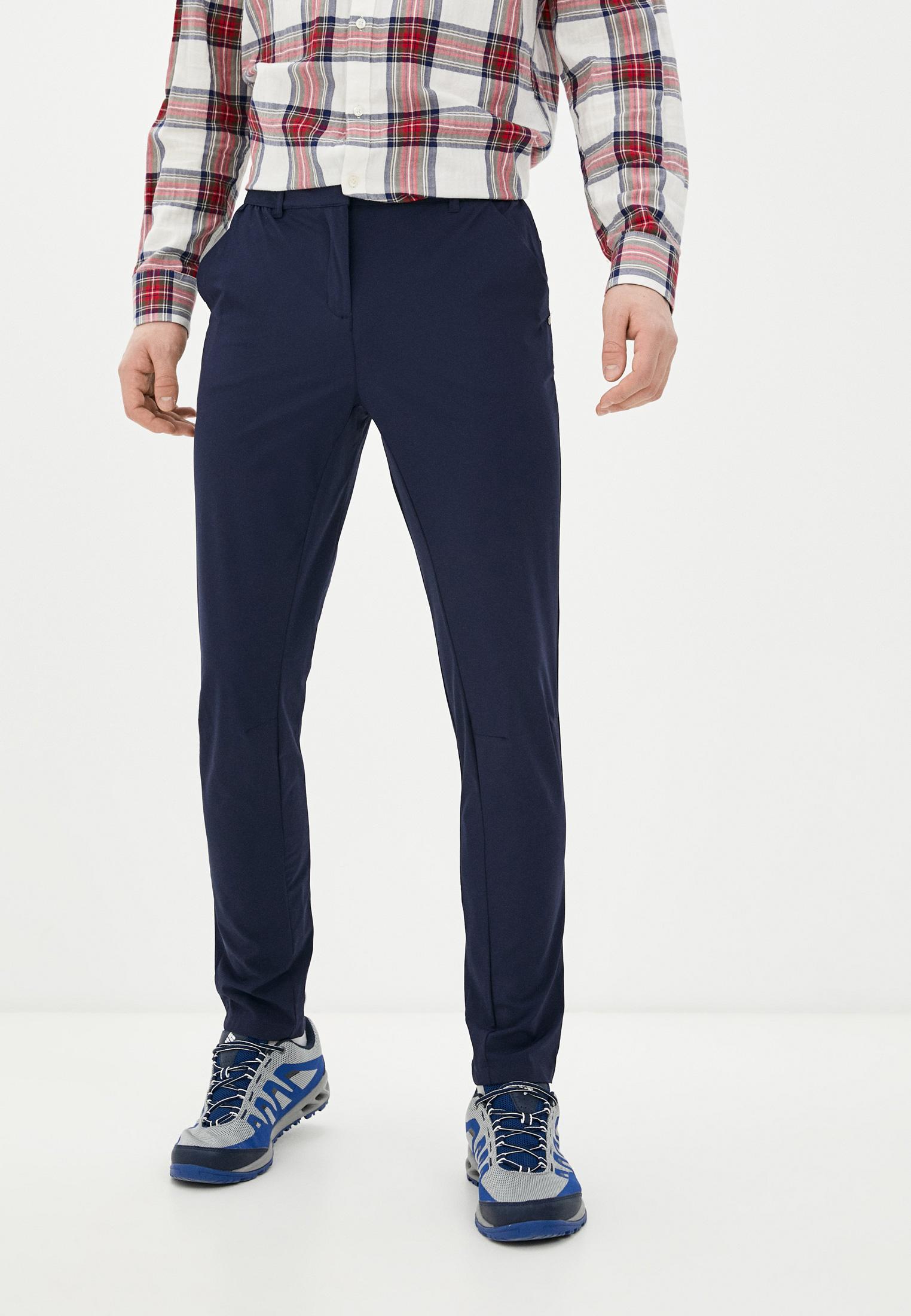 Мужские спортивные брюки Rukka 777403275RV
